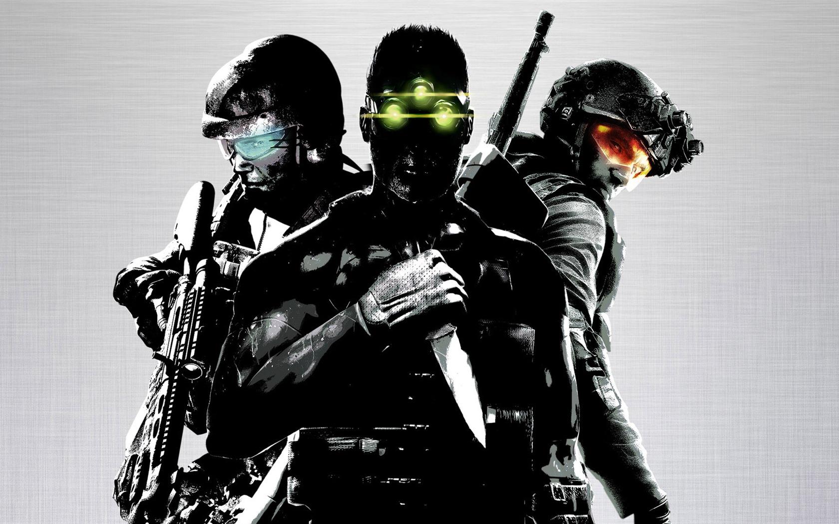 juegos fondos de pantalla hd 2 1680x1050 descripción warrior juegos ...