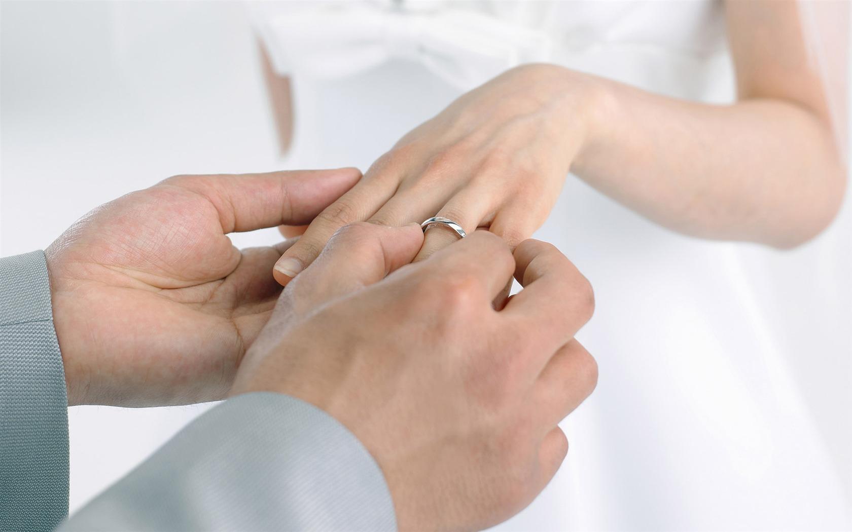 echange libertin sites de mariage