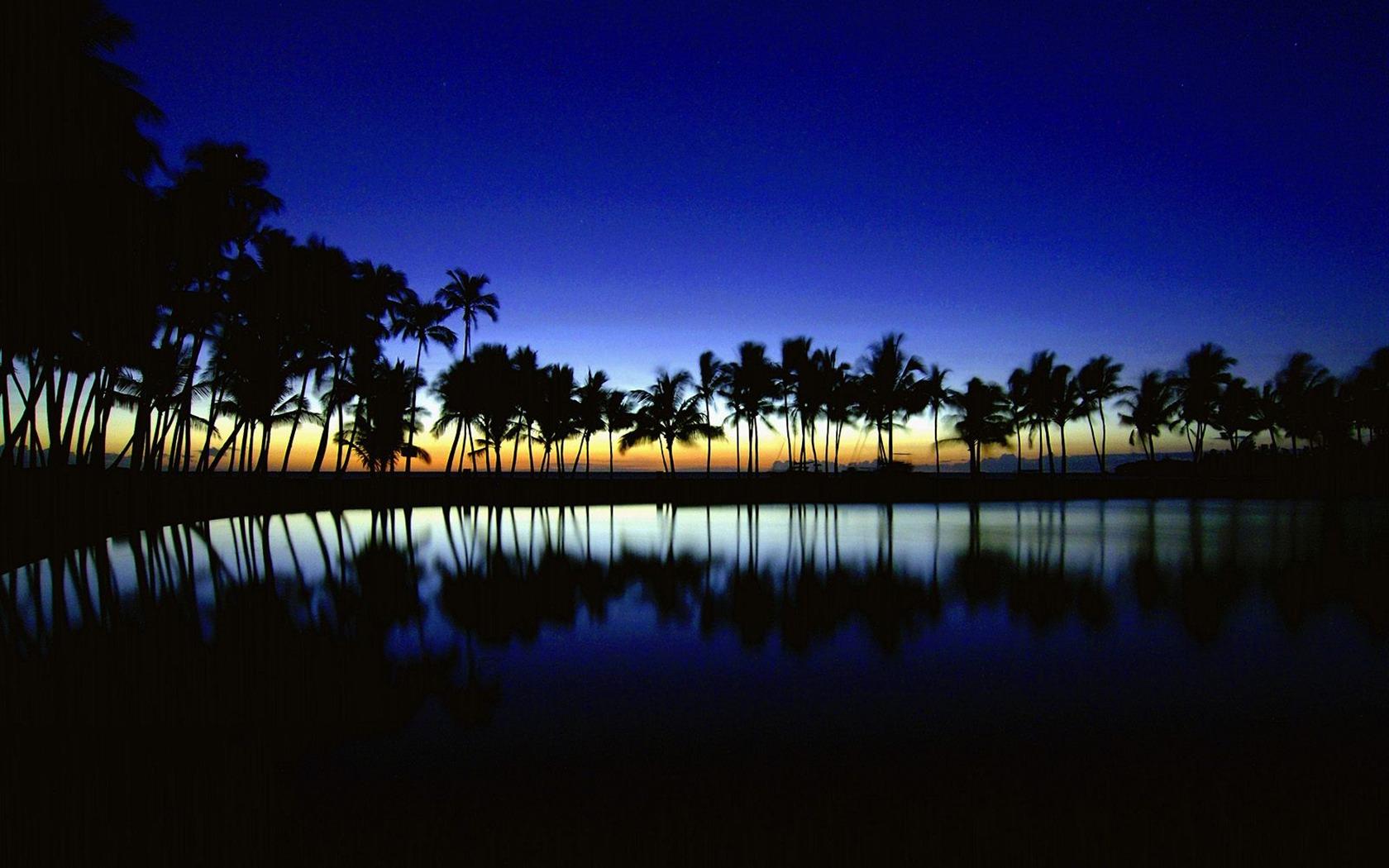 ハワイの壁紙の美しい風景 32 1680x1050 壁紙ダウンロード ハワイの壁紙の美しい風景 風景 壁紙 V3の壁紙
