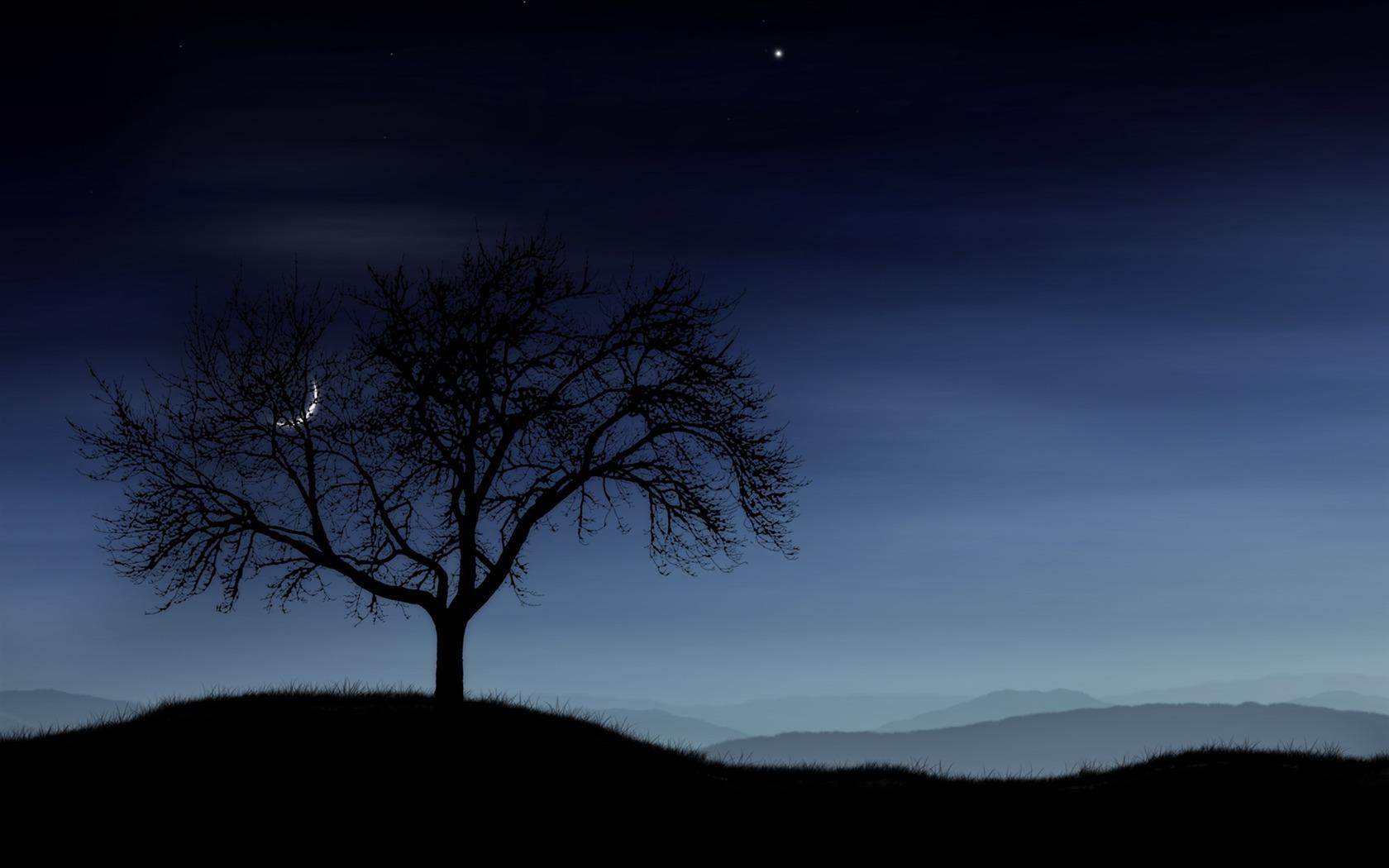 Mond Hintergrundbilder