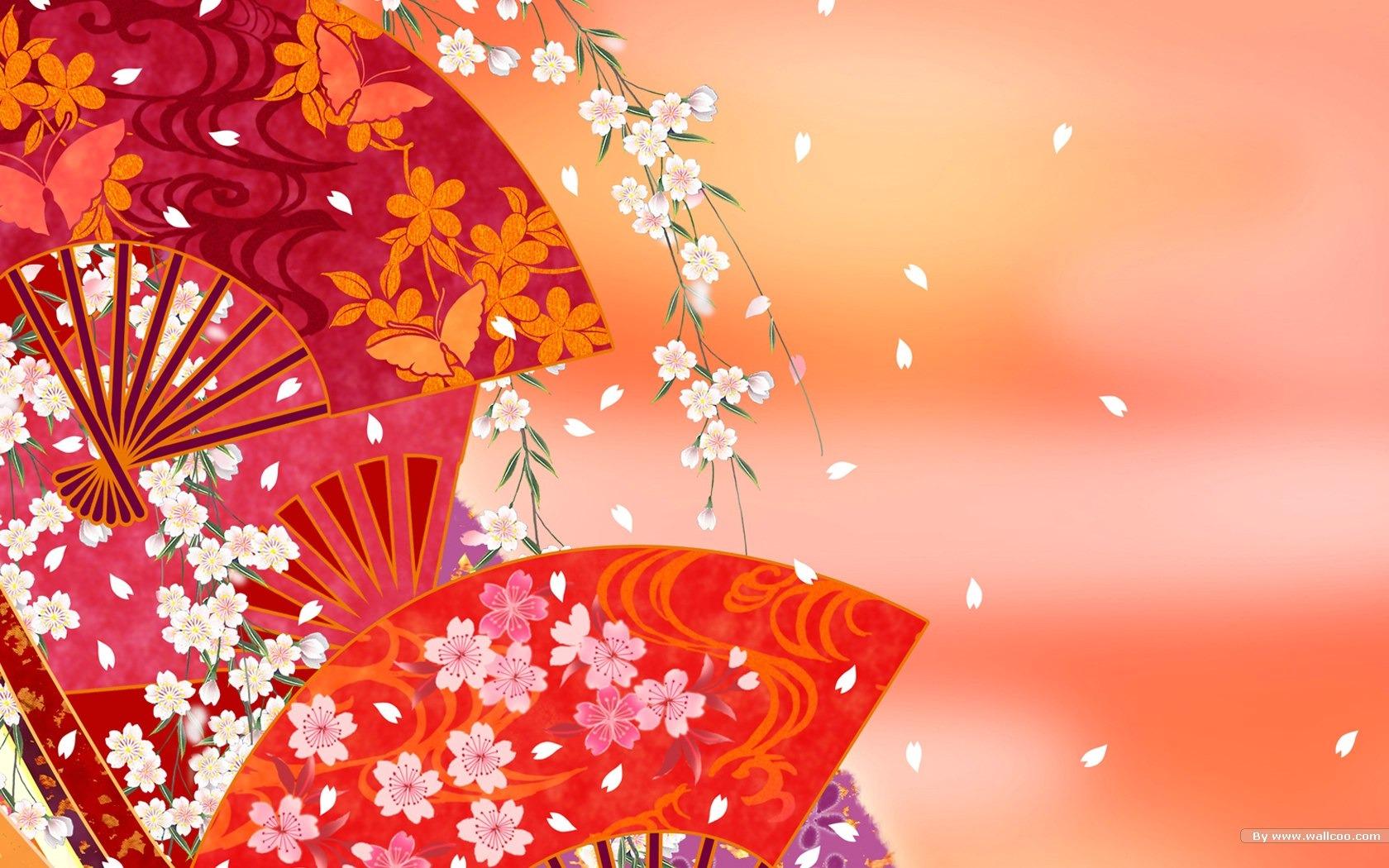 mod u00e8le japon papier peint style et la couleur  11 - 1680x1050 fond d u0026 39  u00e9cran t u00e9l u00e9charger