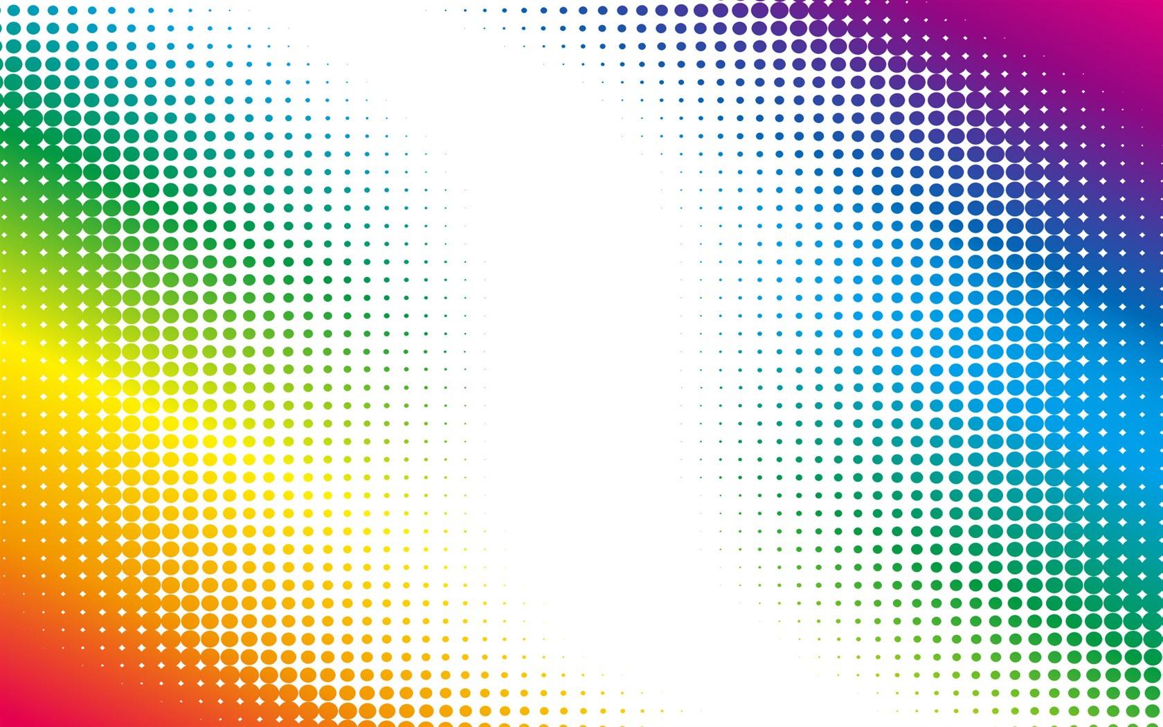 google icon logo vector WO0