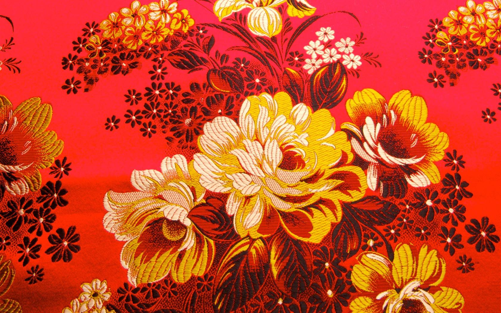 中国风 3 1680x1050 壁纸下载 中国风 其它