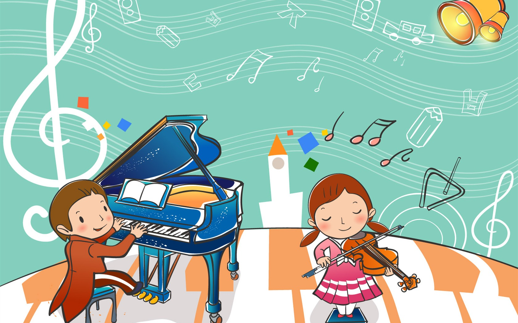 Elementary Education Resources Kindergarten