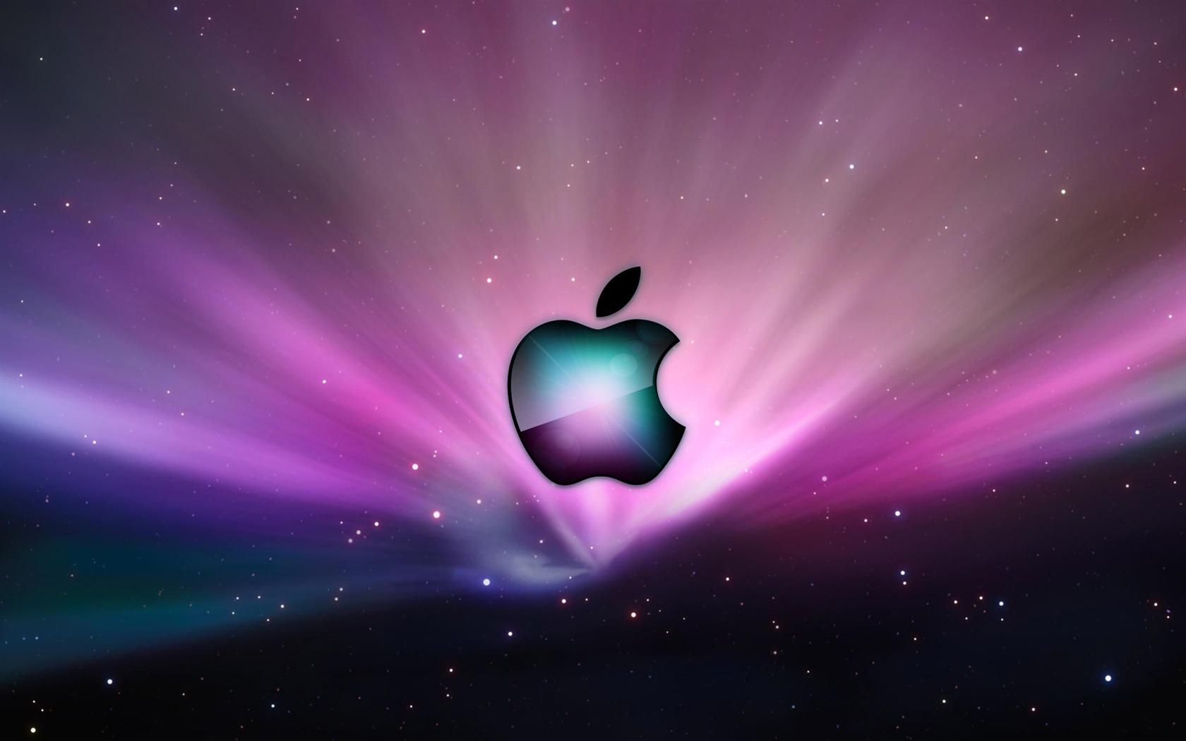 Tema de fondo de pantalla de apple lbum 37 4 for Fondo de pantalla chulo
