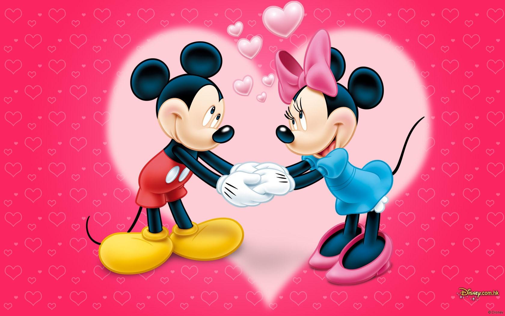 ディズニーアニメミッキーの壁紙 1 13 1680x1050 壁紙ダウンロード ディズニーアニメミッキーの壁紙 1 アニメーション 壁紙 V3の壁紙