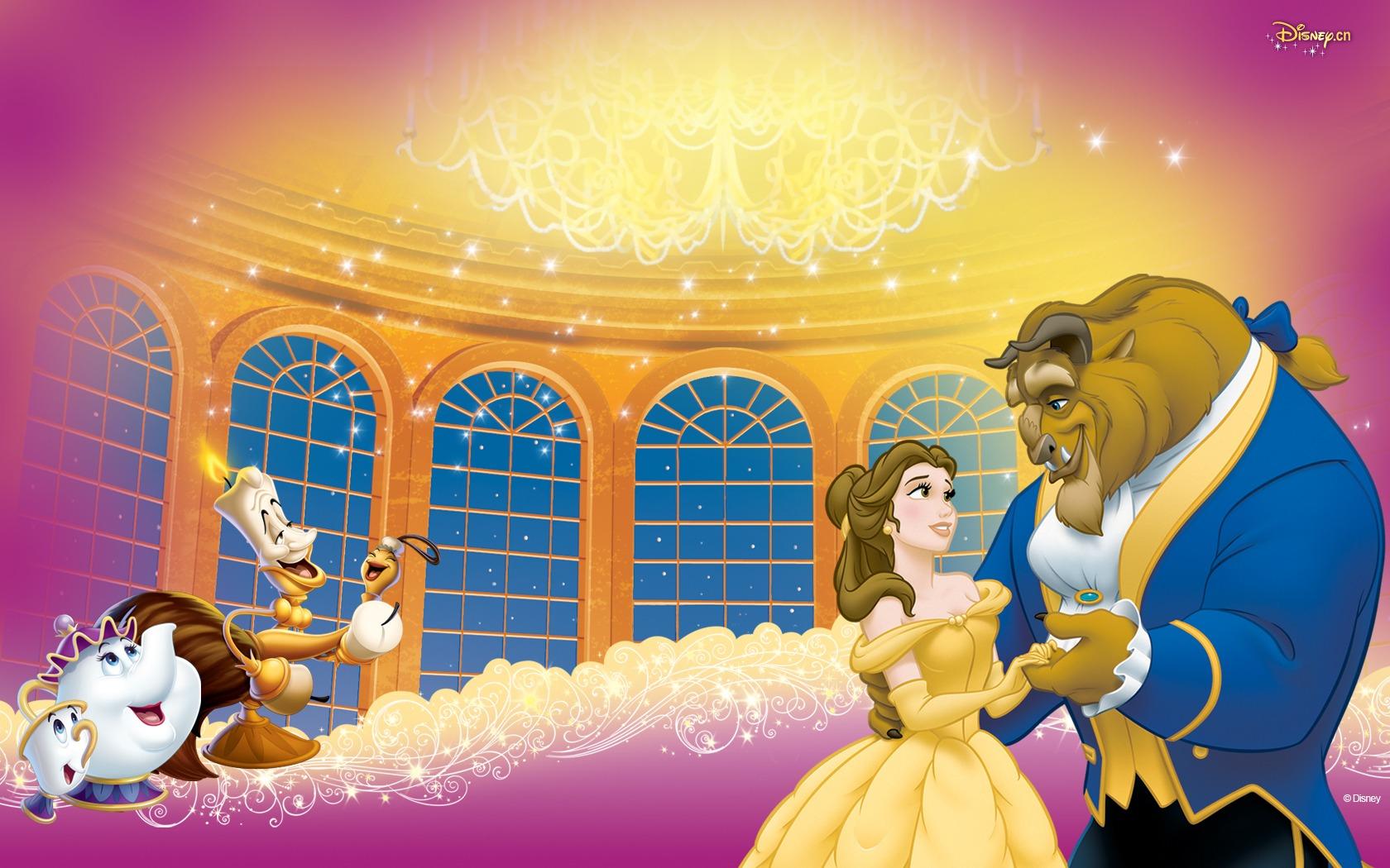 Цитаты про принцев и принцесс