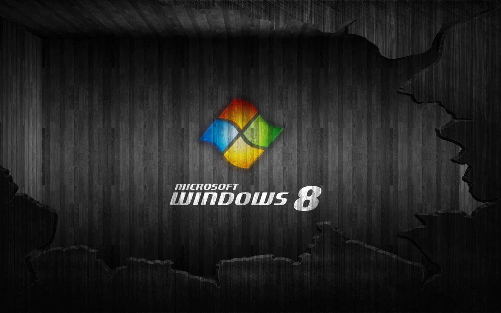 ... Fond d'écran Windows 8 Theme (1) - Système Fond d'écran - V3 Fond d