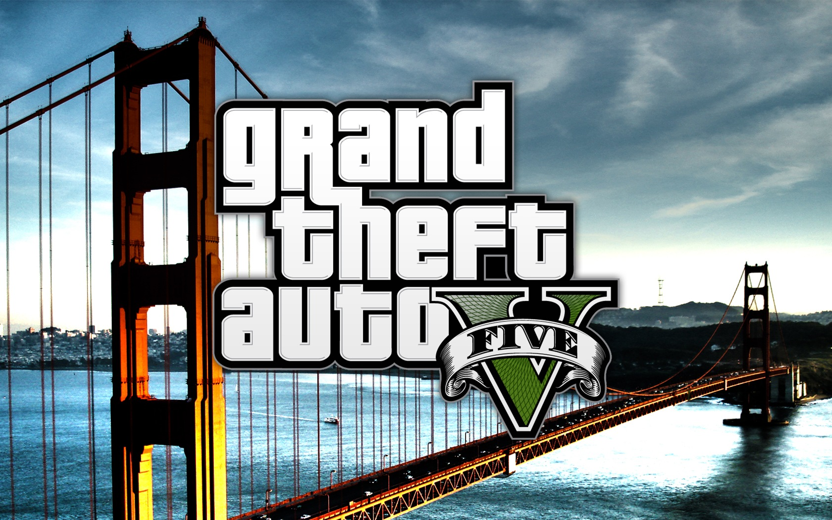 downloads gta v pc wallpaper - drive.cheapusedmotorhome