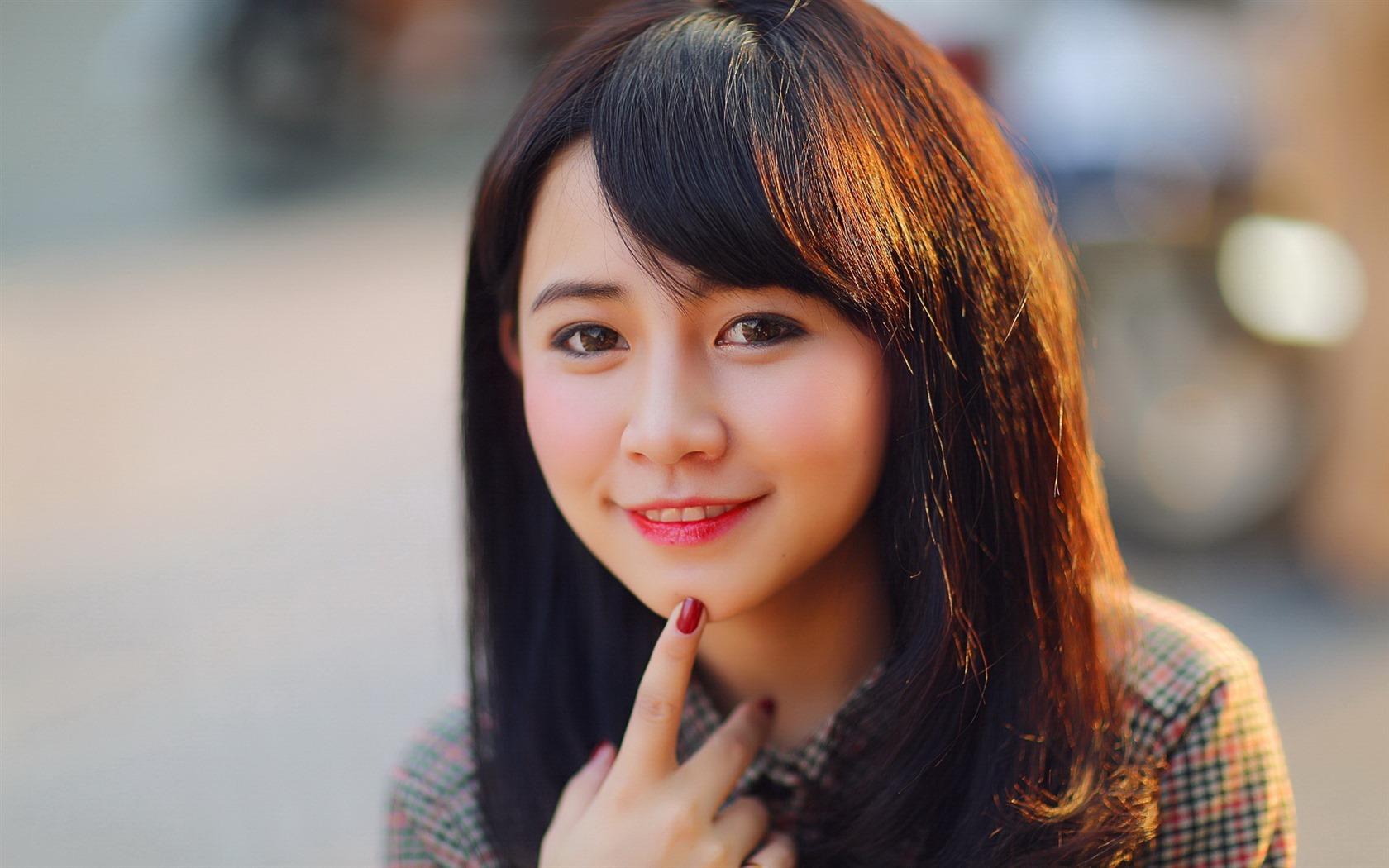 Смотреть бесплатно азиатские девушки, Молодые азиатки порно видео. Качественное бесплатное 7 фотография