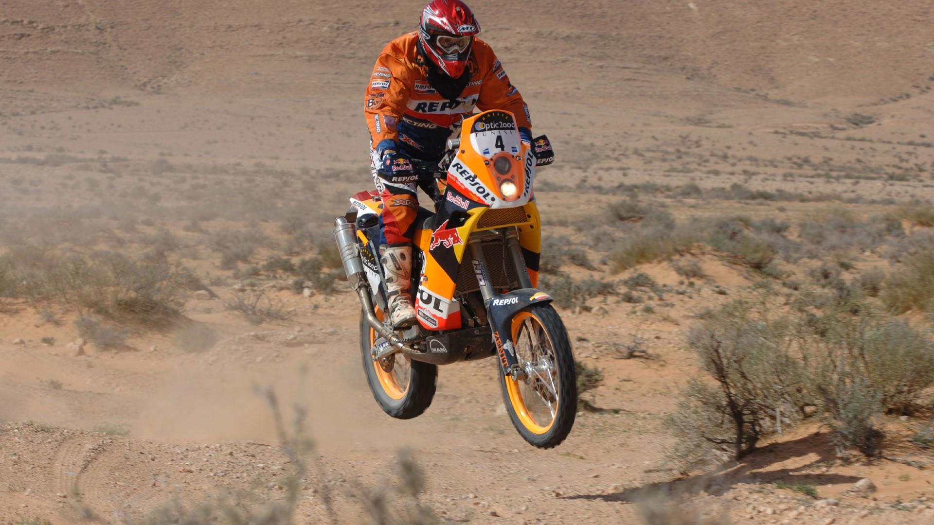 オフロードバイクのhd画像 2 25 19x1080 壁紙ダウンロード オフロードバイクのhd画像 2 スポーツ 壁紙 V3の 壁紙