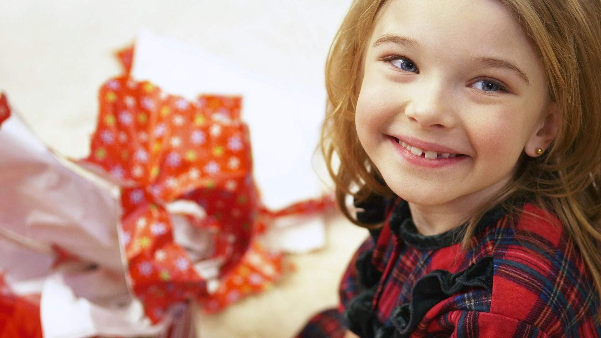 Выбираем подарок для девочки - Мир Женщины 33