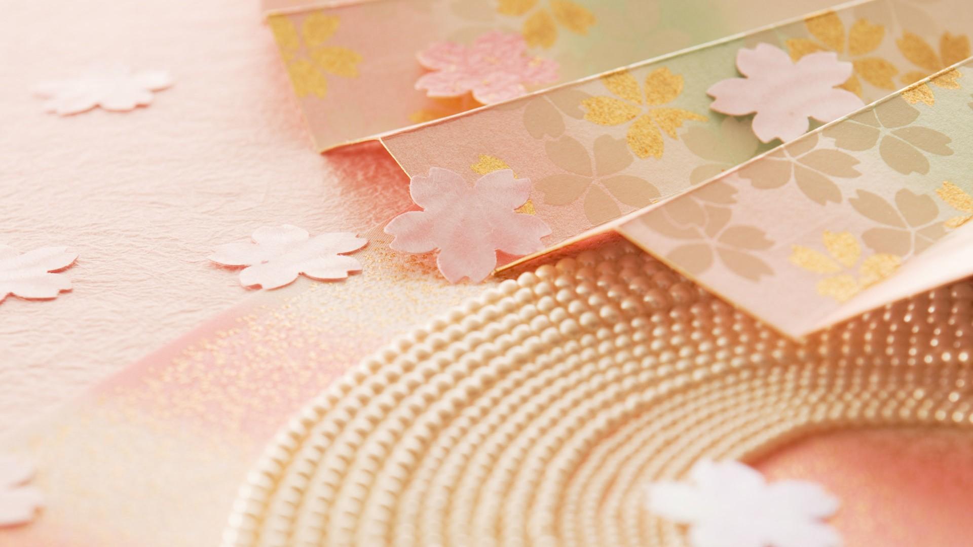 日本のお正月文化の壁紙 15 19x1080 壁紙ダウンロード 日本のお正月文化の壁紙 祭り 壁紙 V3の壁紙