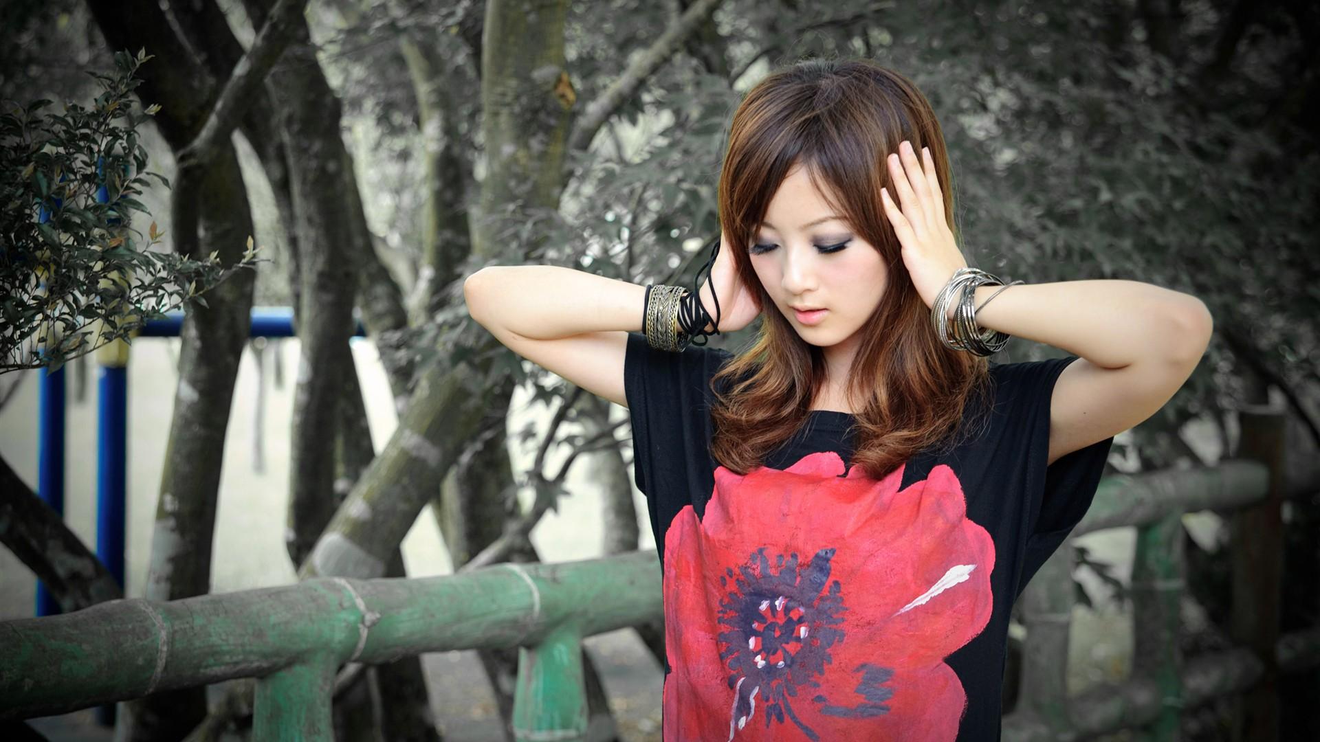 Hd японки фото