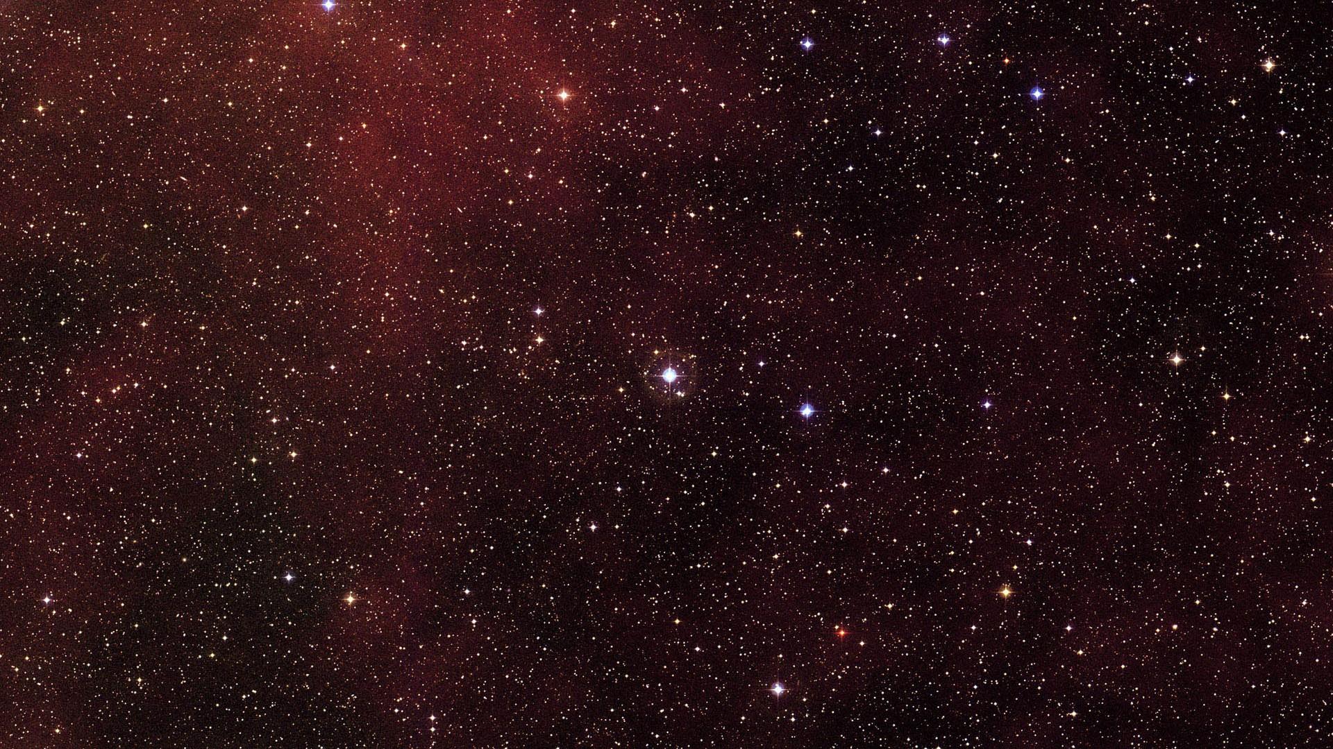 hubble star wallpaper 10 1920x1080 wallpaper download