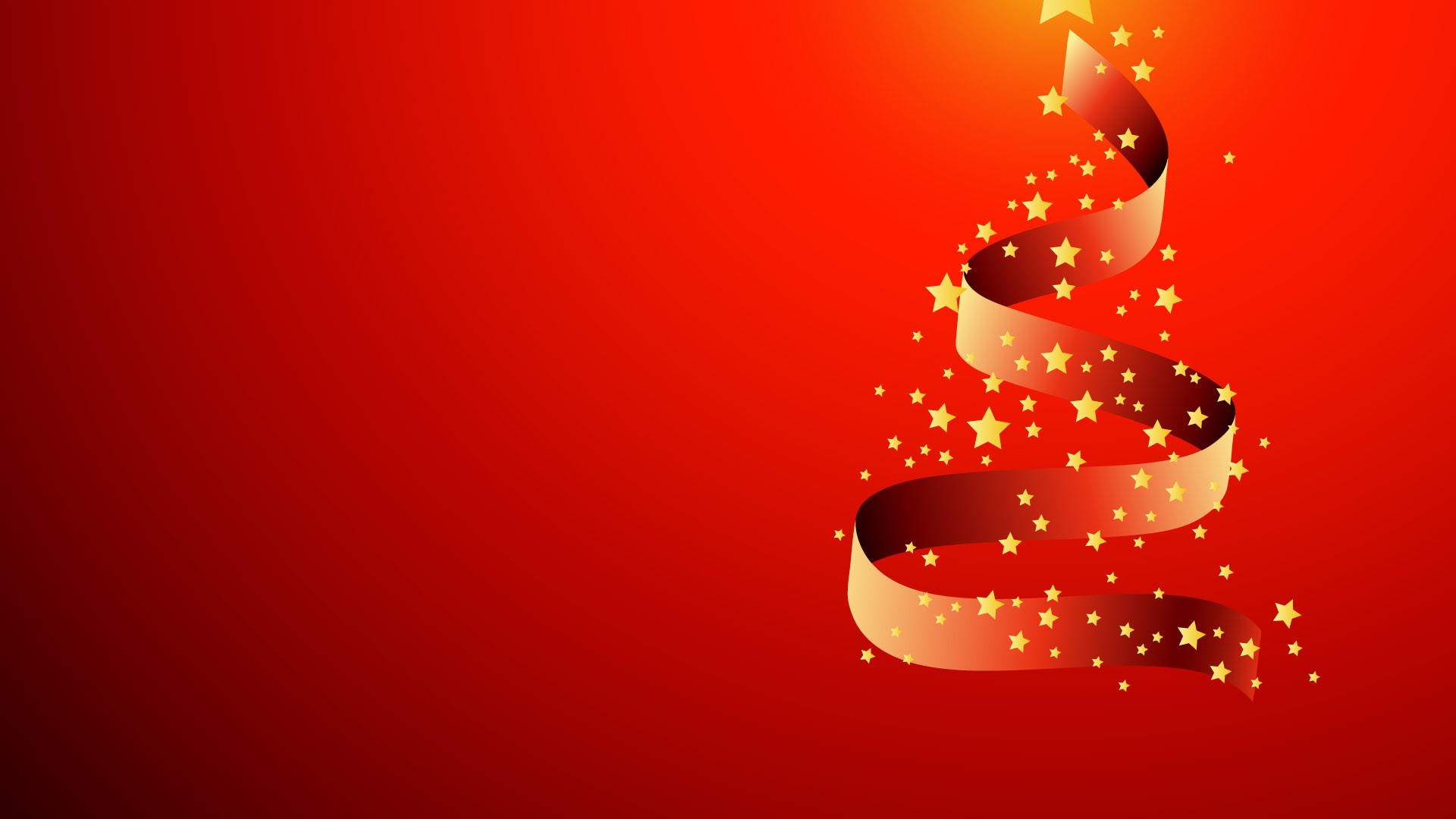 절묘한 크리스마스 테마 바탕 화면의 HD #3 - 1920x1080 배경 화면 다운로드 - 절묘한 ... Hd Wallpaper 1920x1080