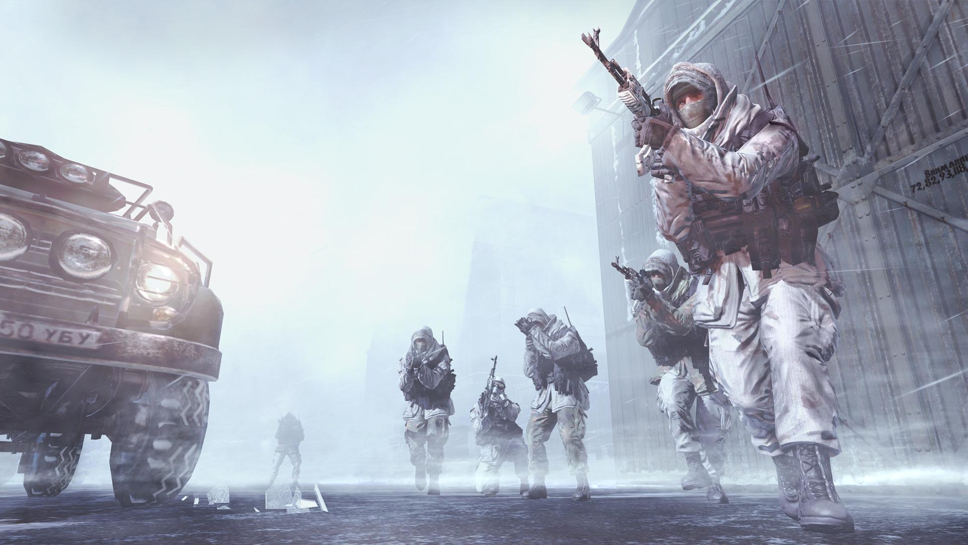 """Képtalálat a következőre: """"call of duty 6 modern warfare 2 wallpaper"""""""