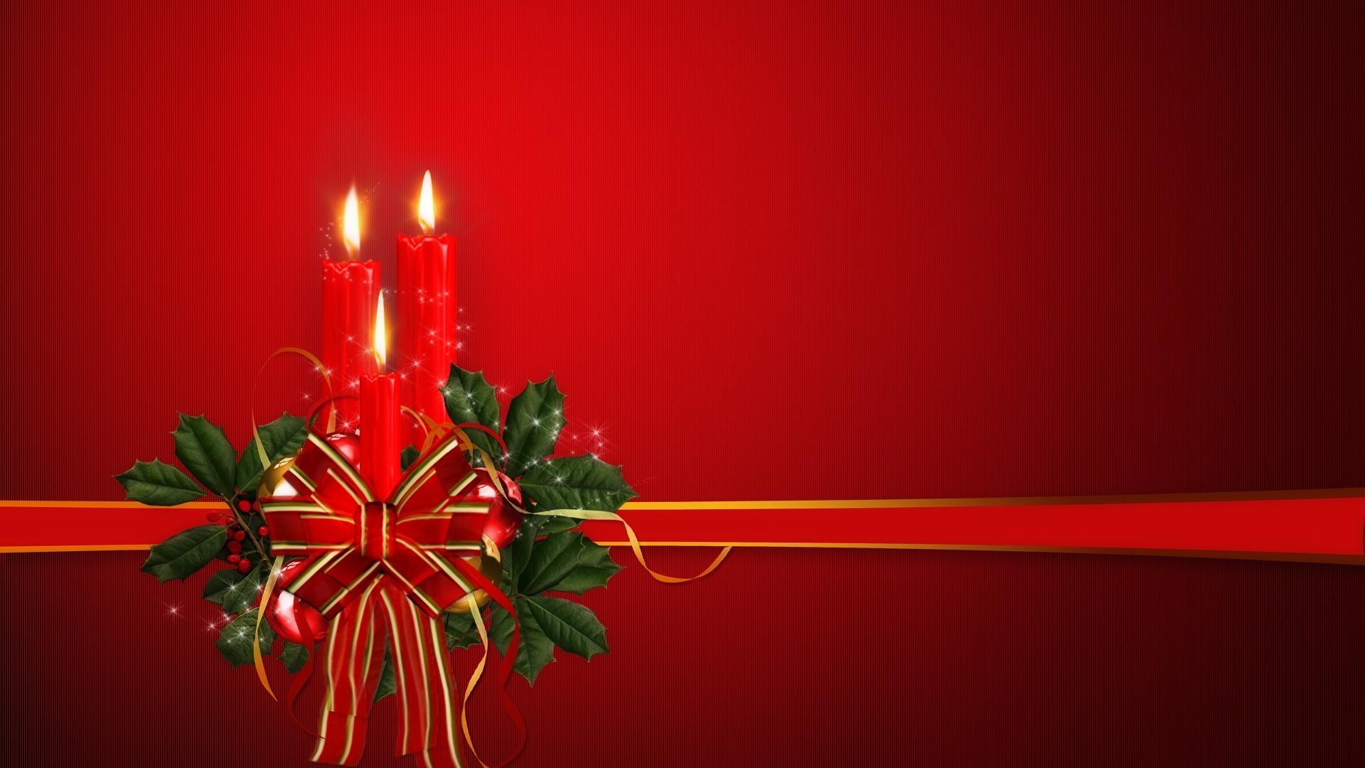 Weihnachten Hd Bilder.Weihnachten Hd Wallpapers 30 1920x1080 Wallpaper Herunterladen