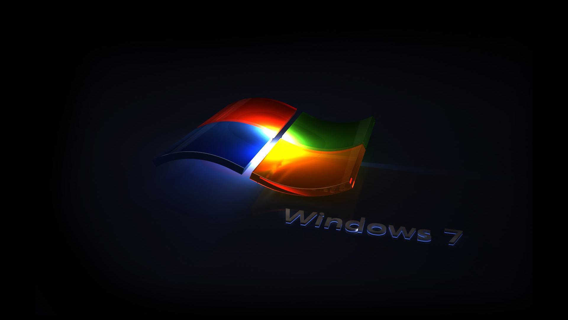 Windows7のテーマの壁紙 2 18 19x1080 壁紙ダウンロード Windows7のテーマの壁紙 2 システム 壁紙 V3の壁紙