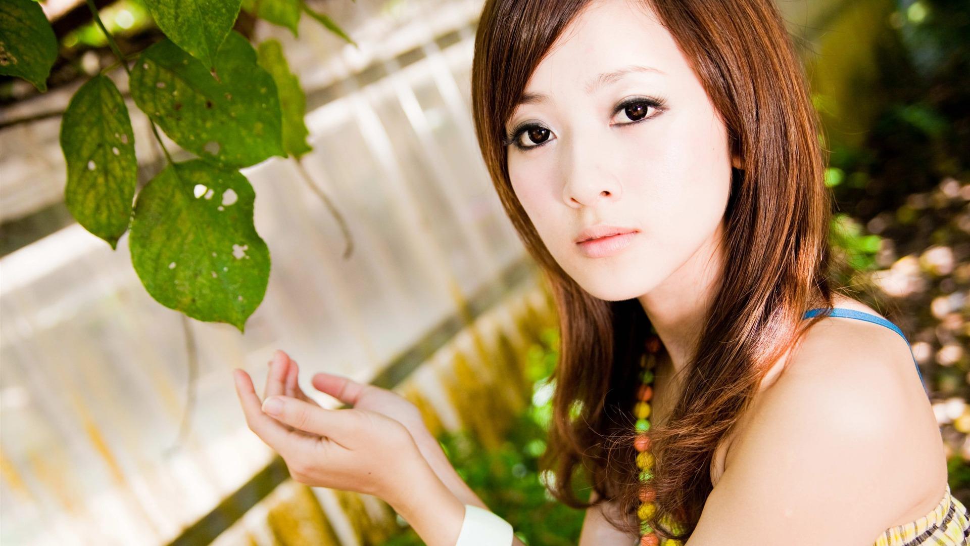 Фото hd японки 93341 фотография