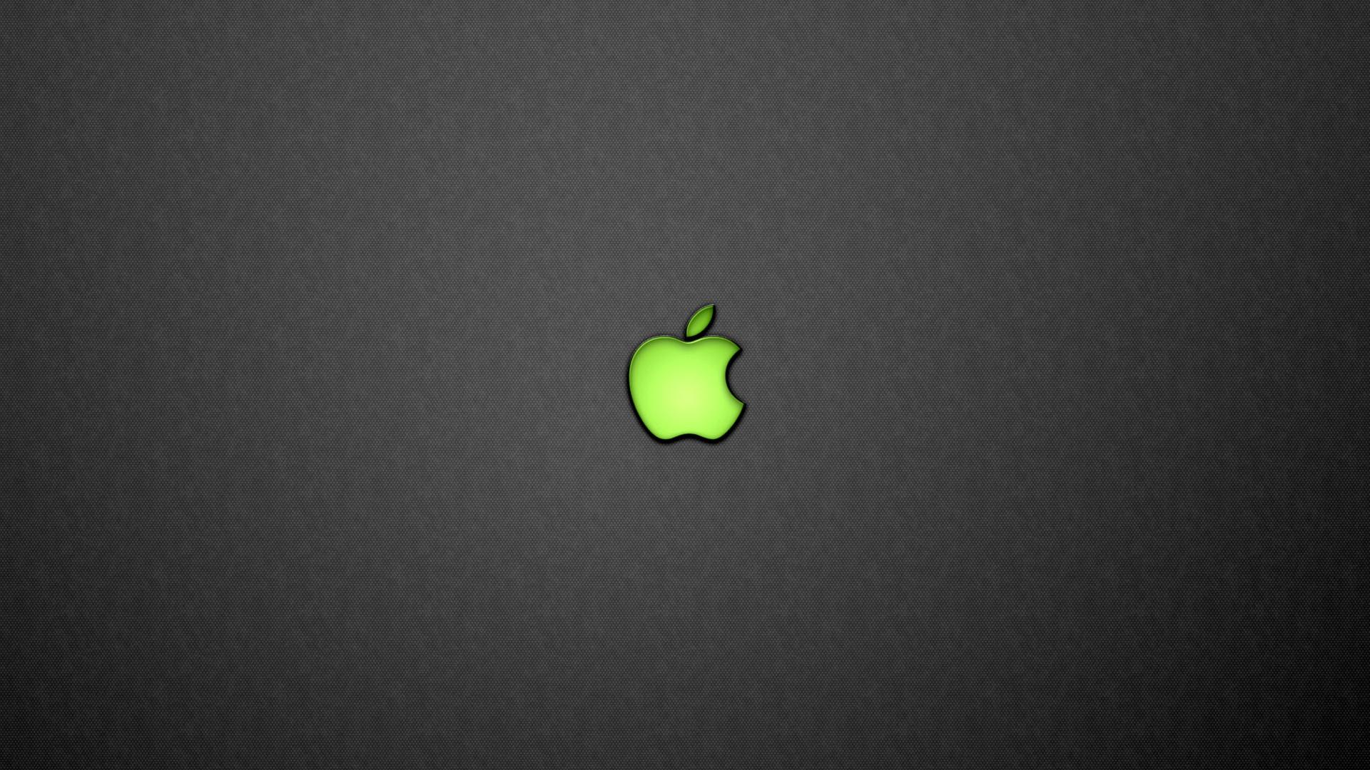 新しいアップルのテーマデスクトップの壁紙 8 19x1080 壁紙ダウンロード 新しいアップルのテーマデスクトップの壁紙 システム 壁紙 V3の壁紙