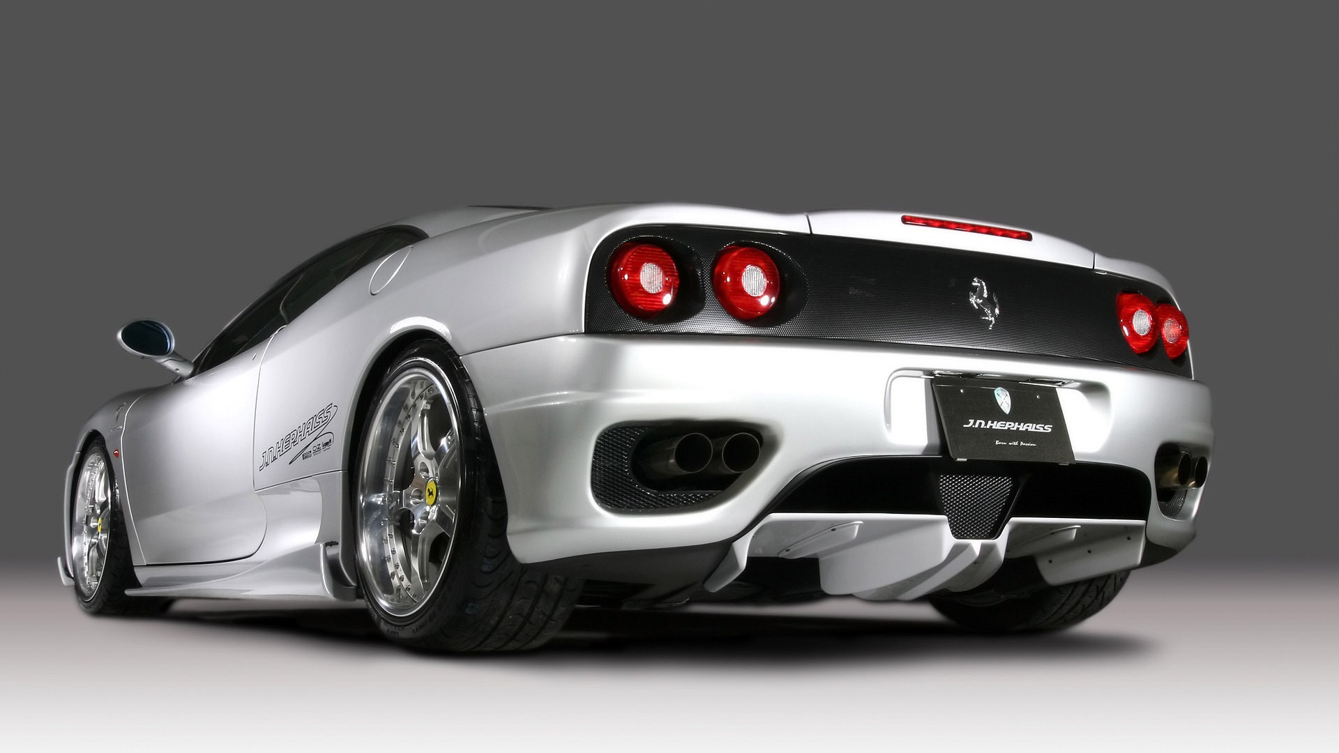 ferrari wallpaper cars gallery