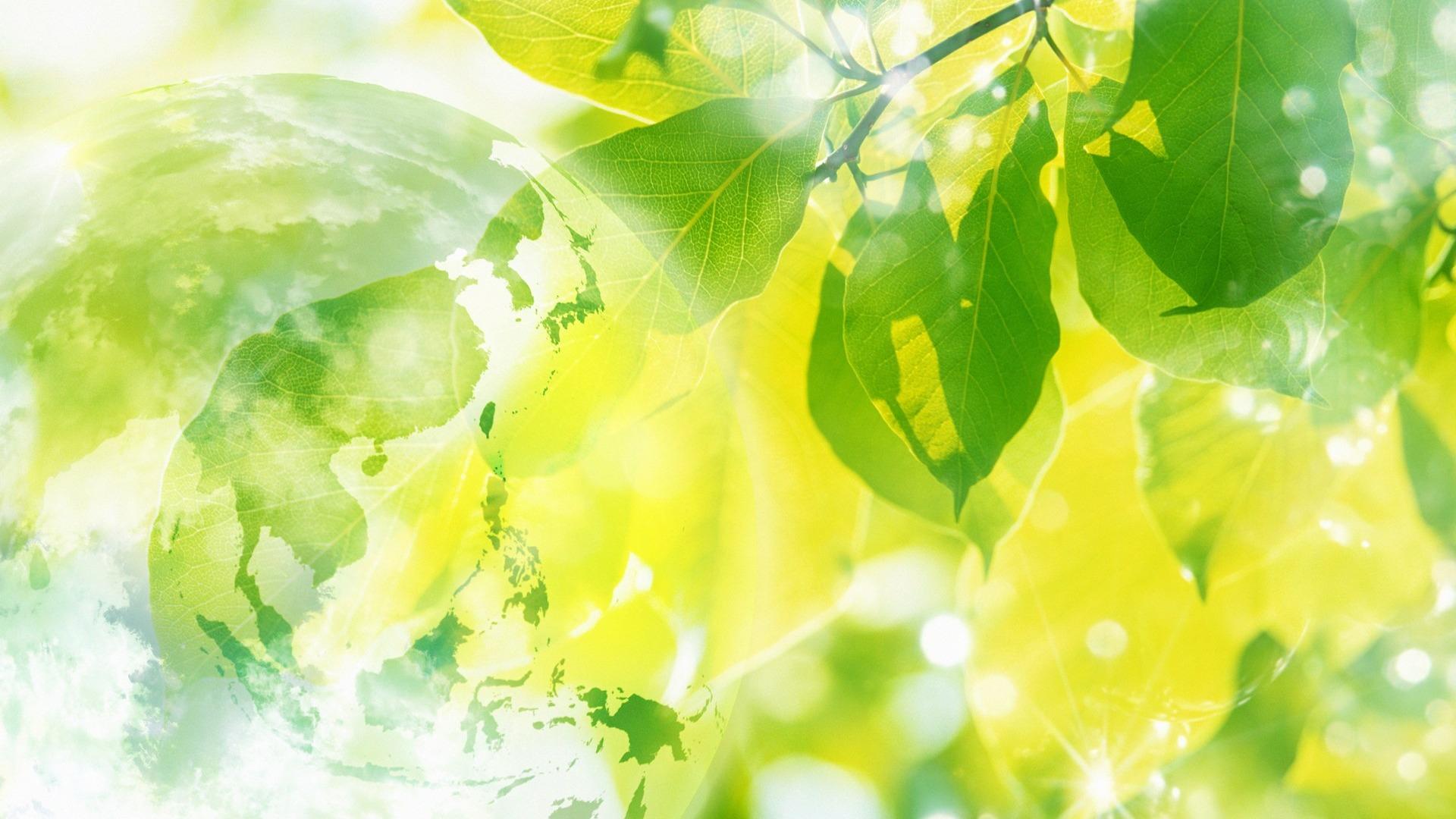 グリーン環境トピックのps壁紙 15 19x1080 壁紙ダウンロード グリーン環境トピックのps壁紙 デザイン 壁紙 V3の壁紙