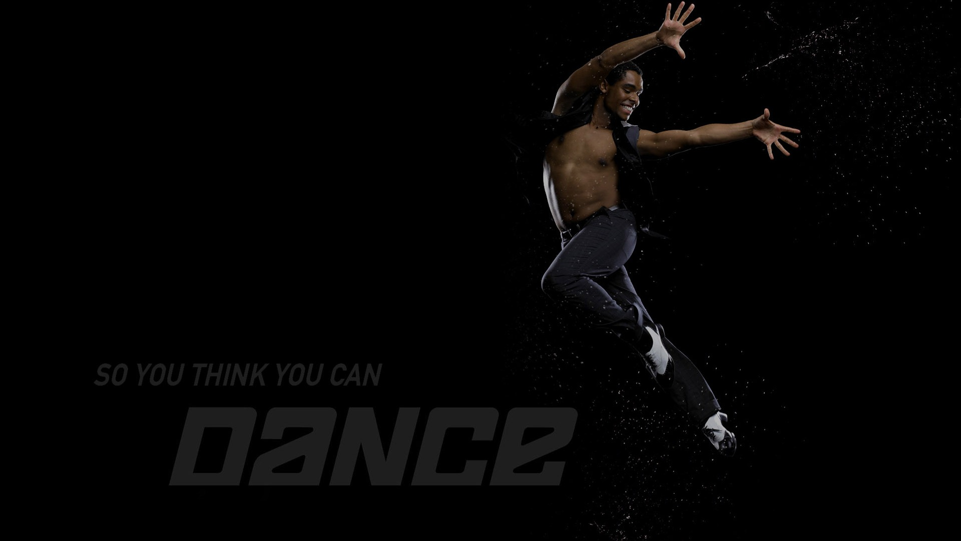 So You Think Can Dance Wallpaper 2 20