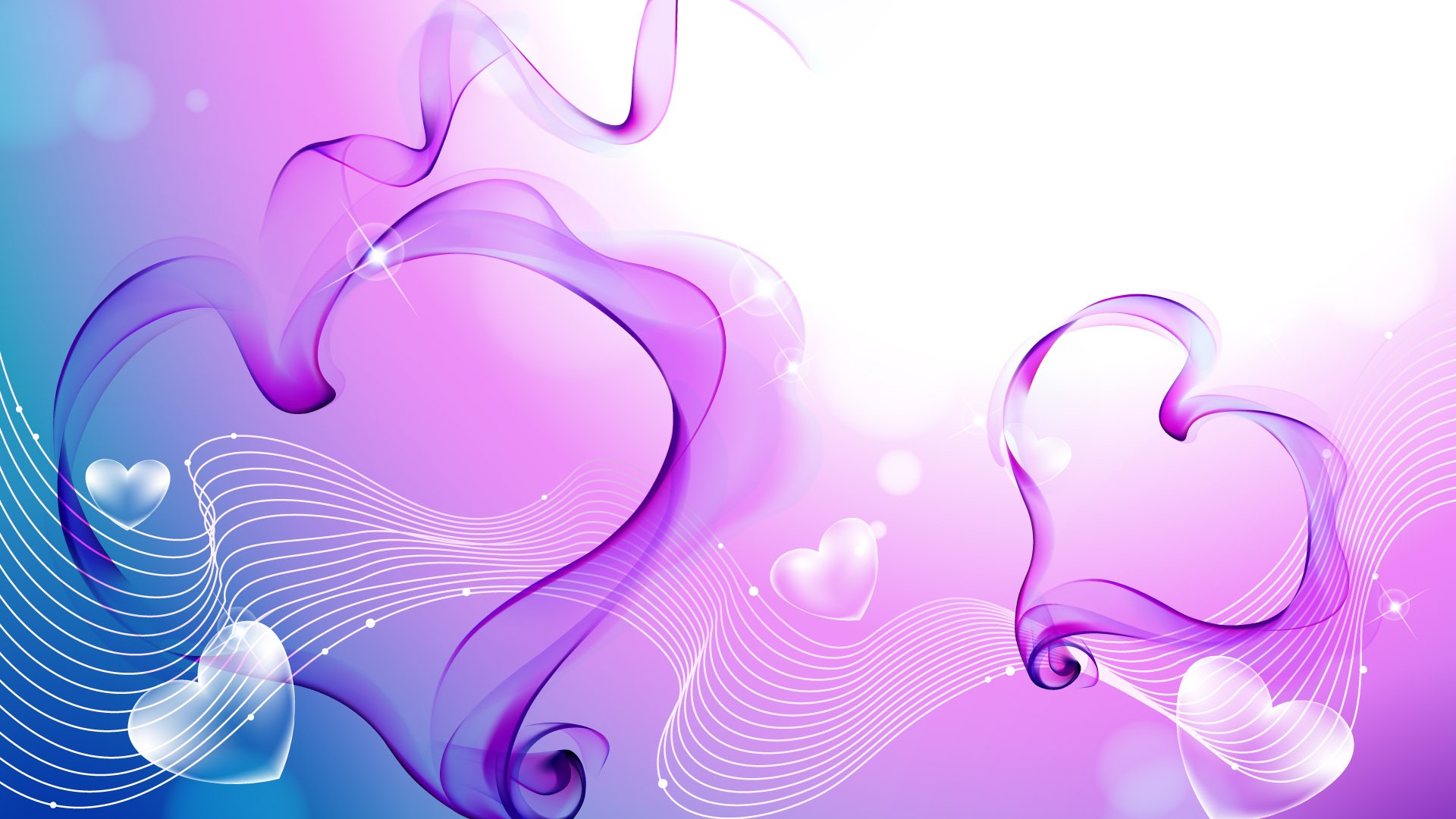 Love Heart Wallpaper Designs : Valentinstag Love Theme Wallpaper (3) #7 - 1920x1080 Wallpaper herunterladen - Valentinstag Love ...