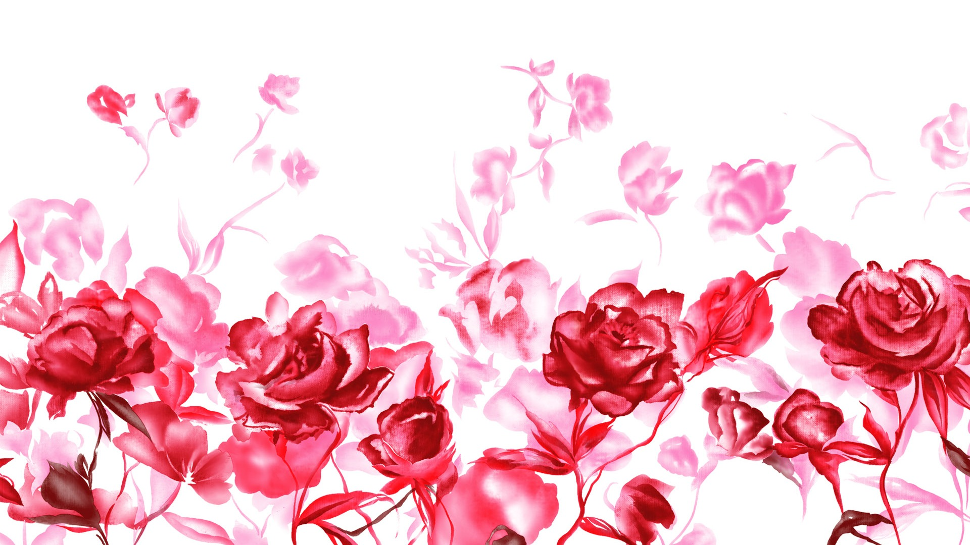 valentine 39 s day love theme wallpapers 3 15 1920x1080