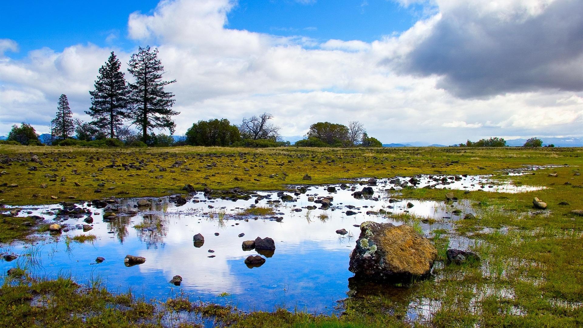 Beschreibung featured landschaft tapeten ersticken schönheit 21
