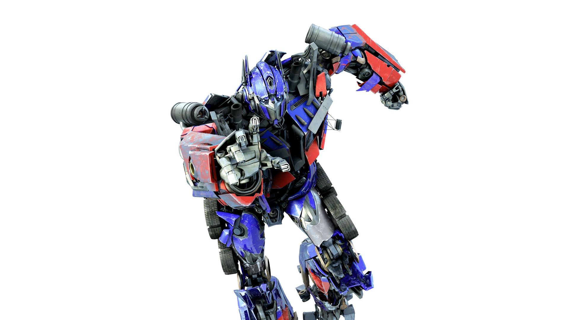 Transformers 2 fonds d 39 cran hd de style 2 10 for Fond ecran style