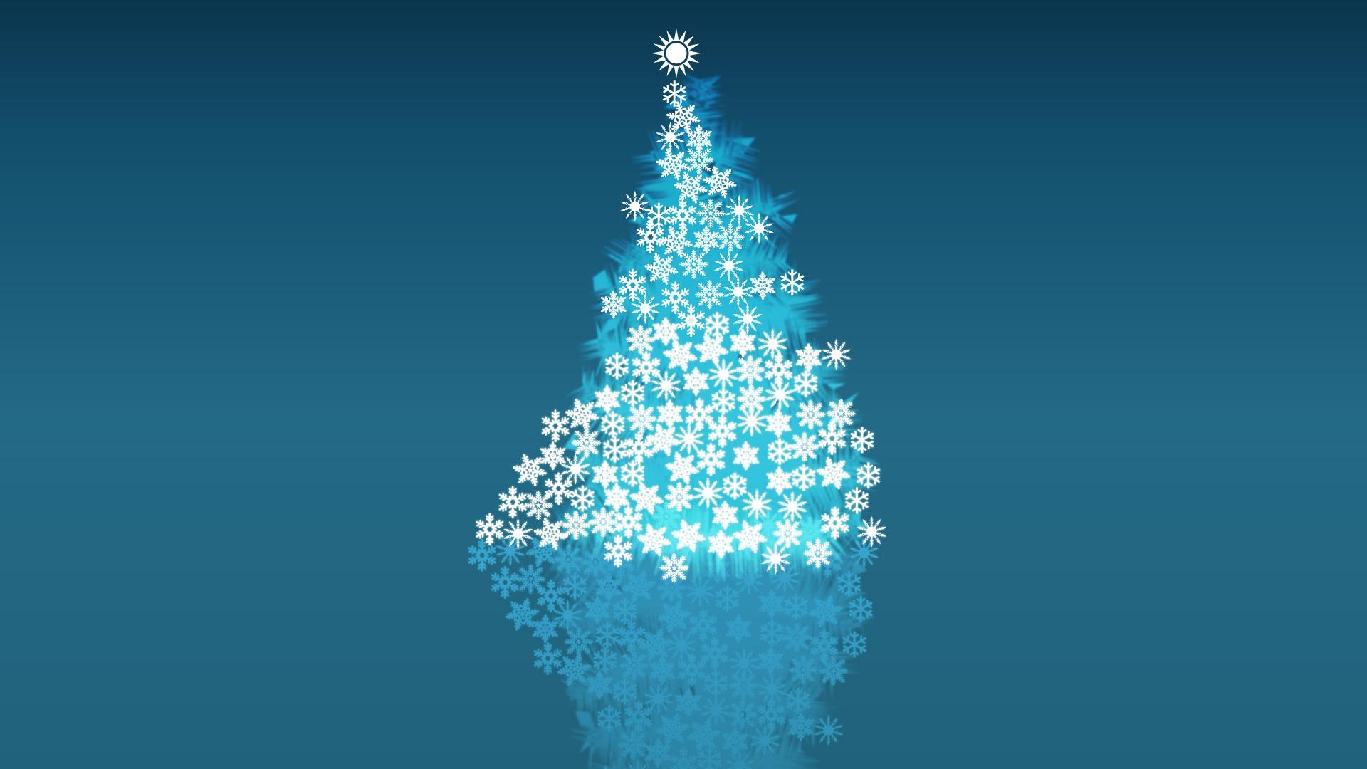 ... de Navidad Fondos de pantalla de alta definición (8) #13 - 1920x1080