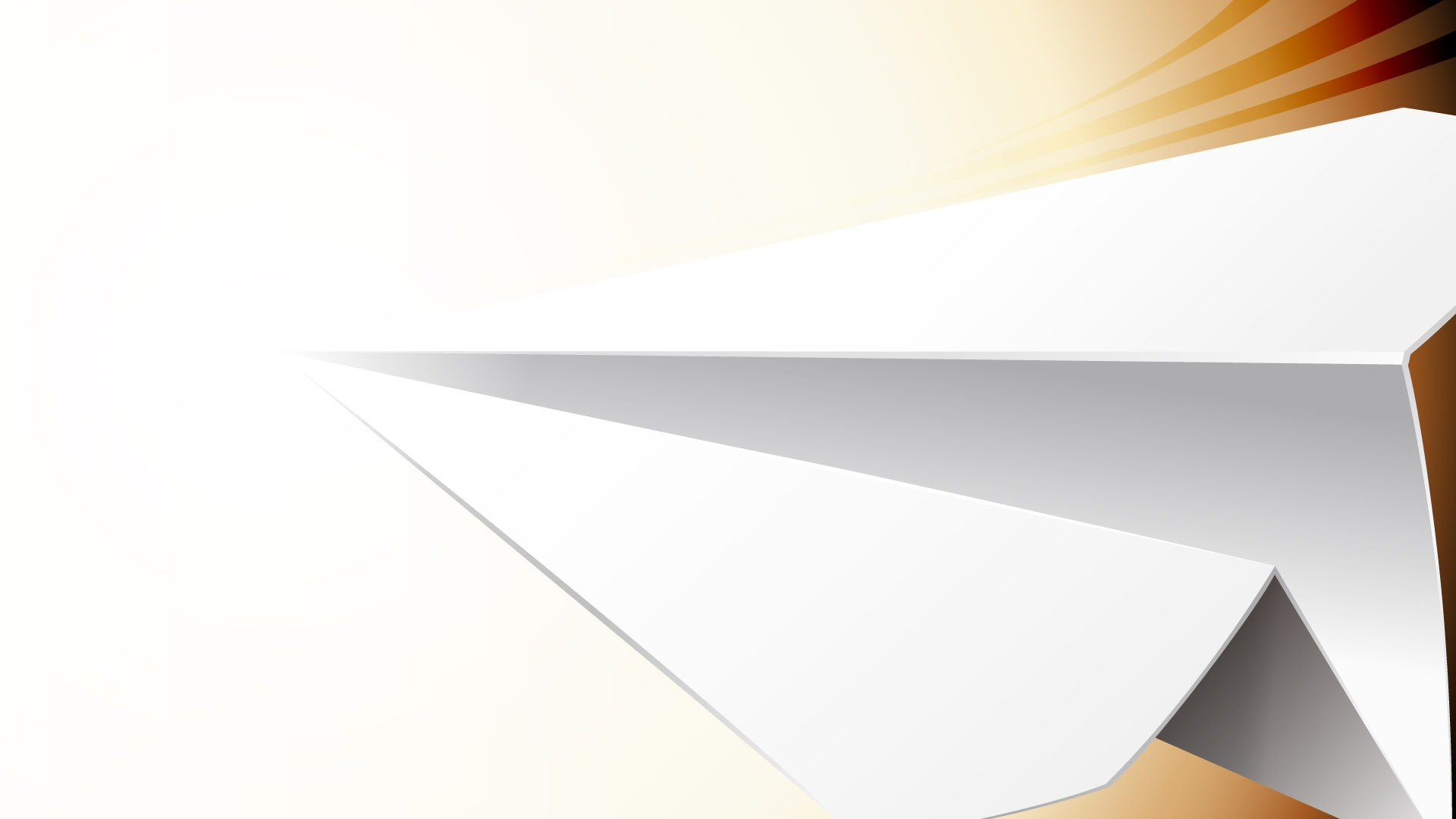 English design background Vector  Free Download