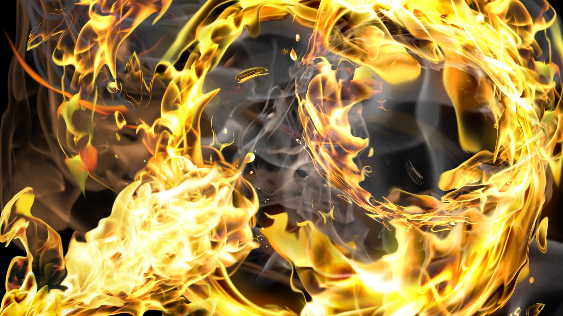 炎の画像 p1_19