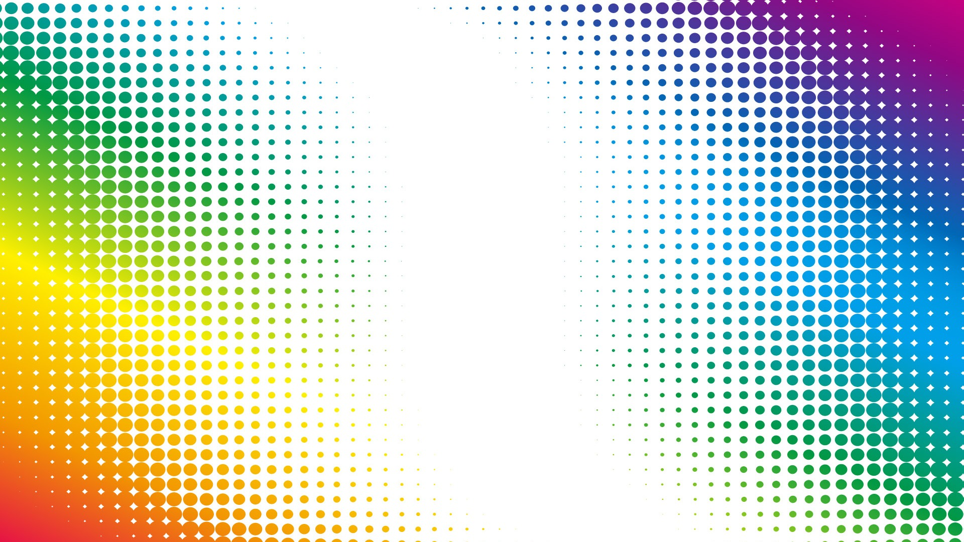 Colorful Vector Background Wallpaper 1 6 1920x1080 Wallpaper