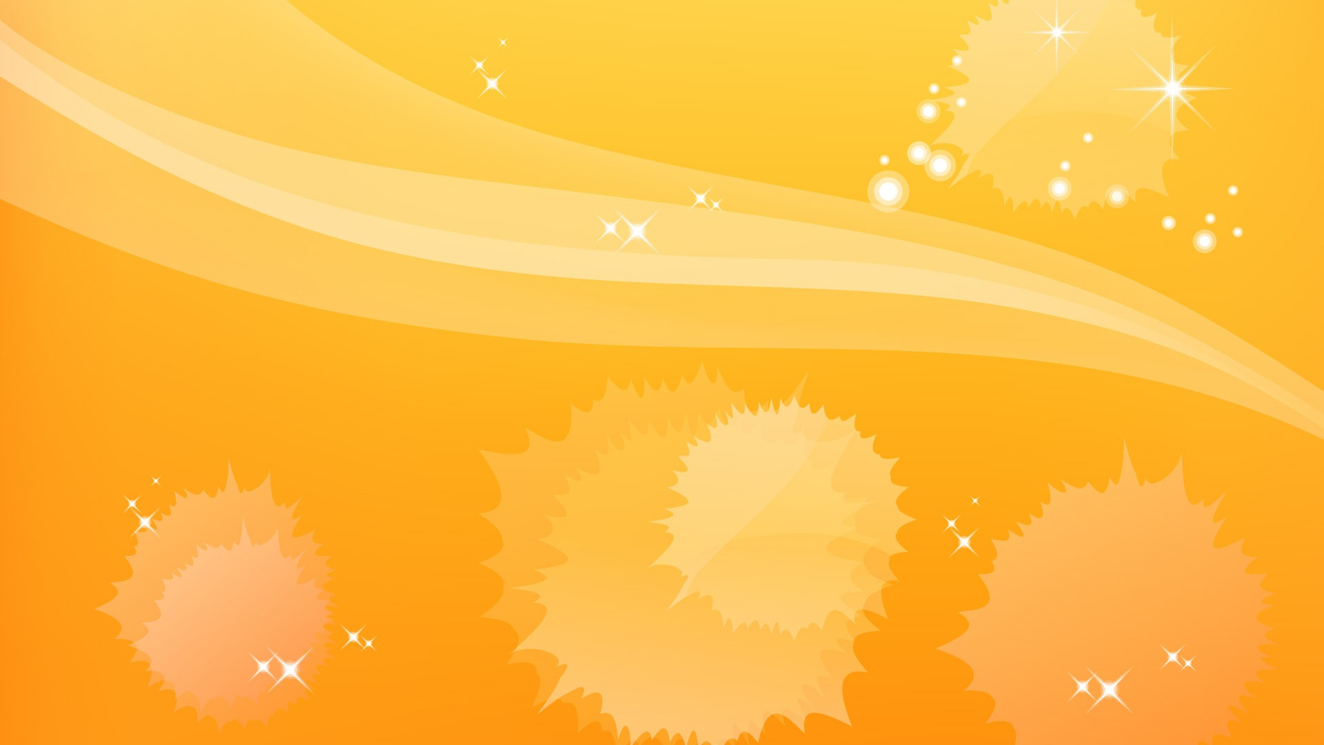 Colorful vector background wallpaper 2 12 1920x1080 for Different wallpaper designs