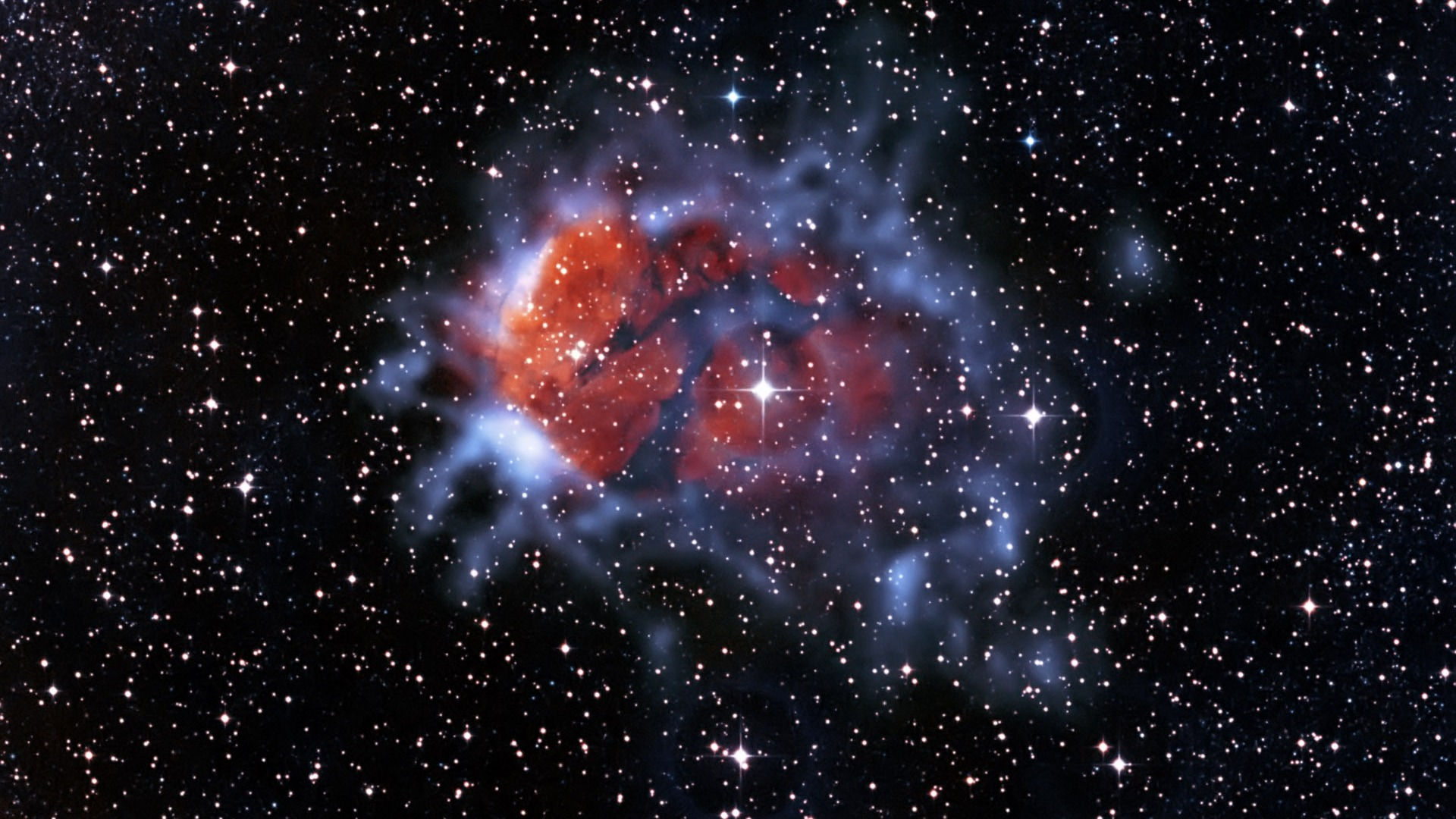 hd wallpapers 1080p hubble space - photo #39