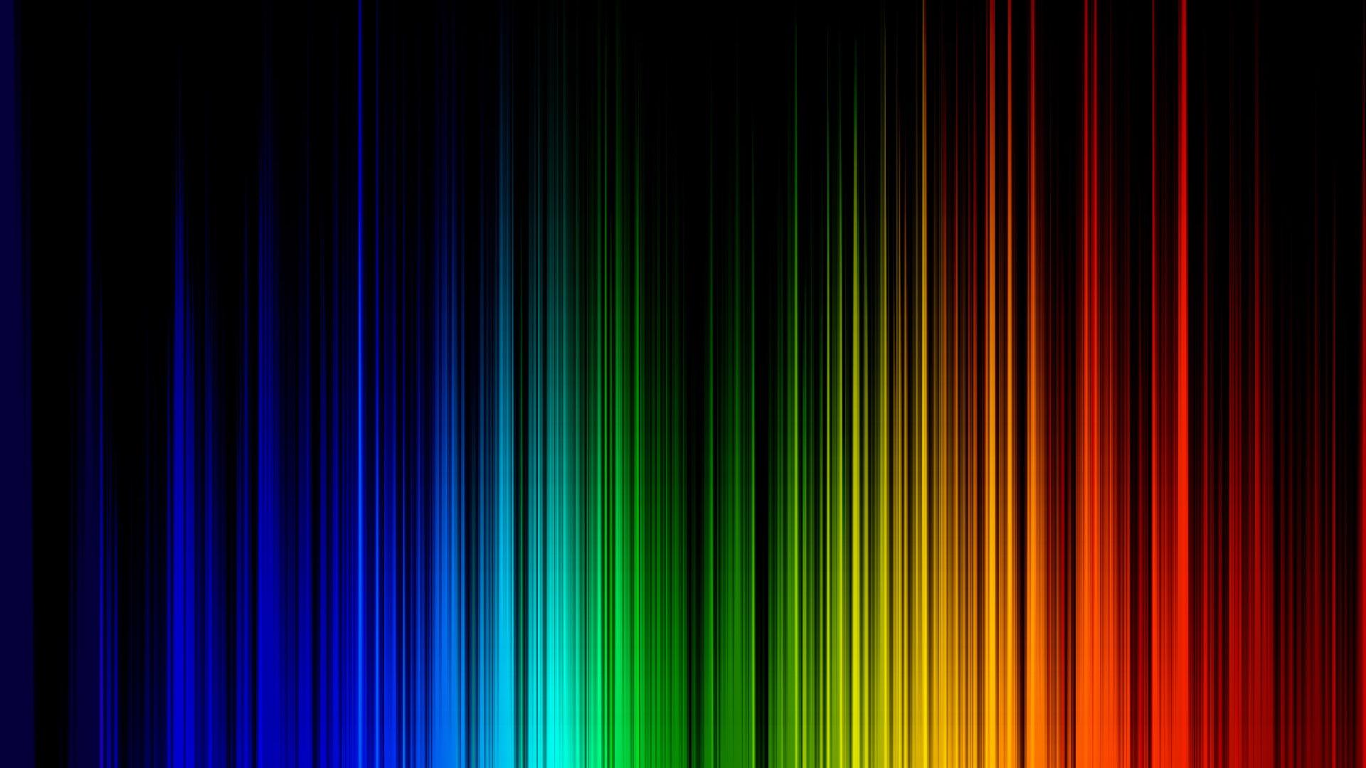 helle farbe hintergrundbild 1 20 1920x1080 wallpaper herunterladen helle farbe. Black Bedroom Furniture Sets. Home Design Ideas