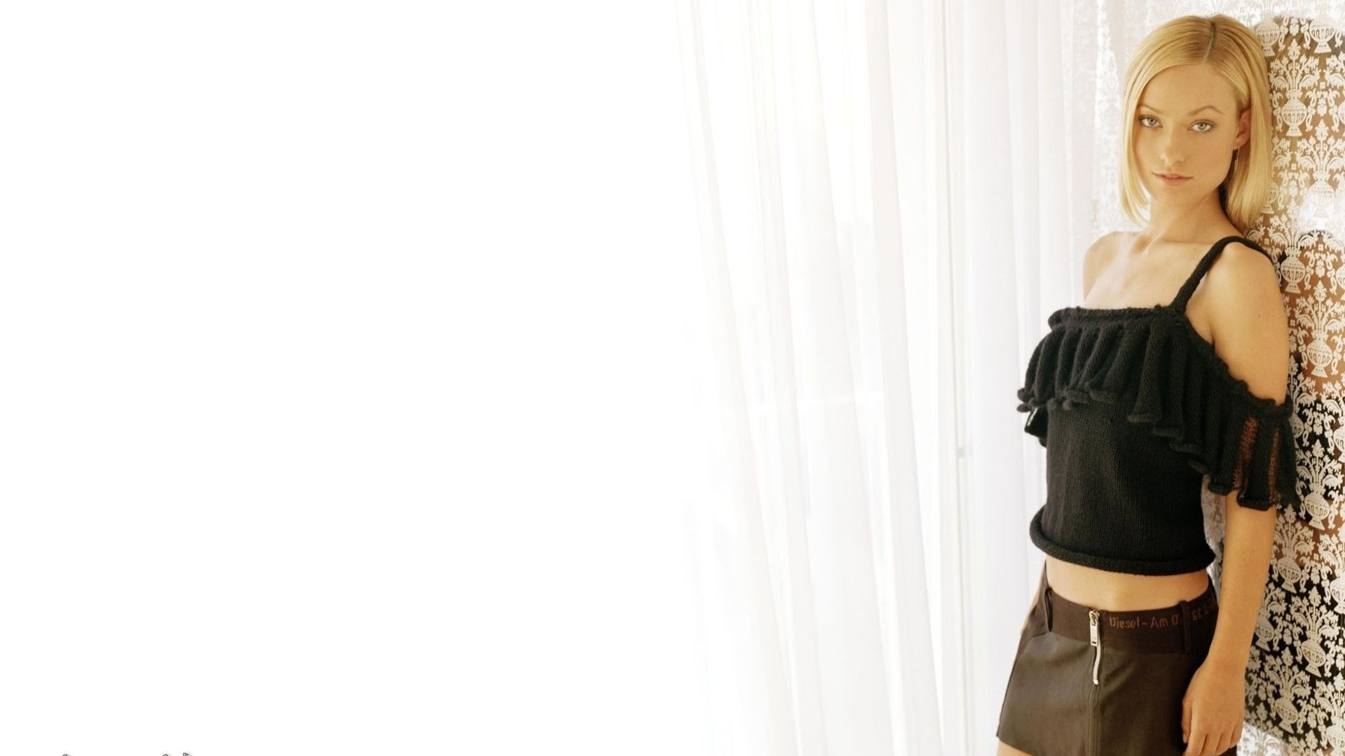 Оливия Уайлд красивые обои #12 - 1920x1080 ... оливия уайлд