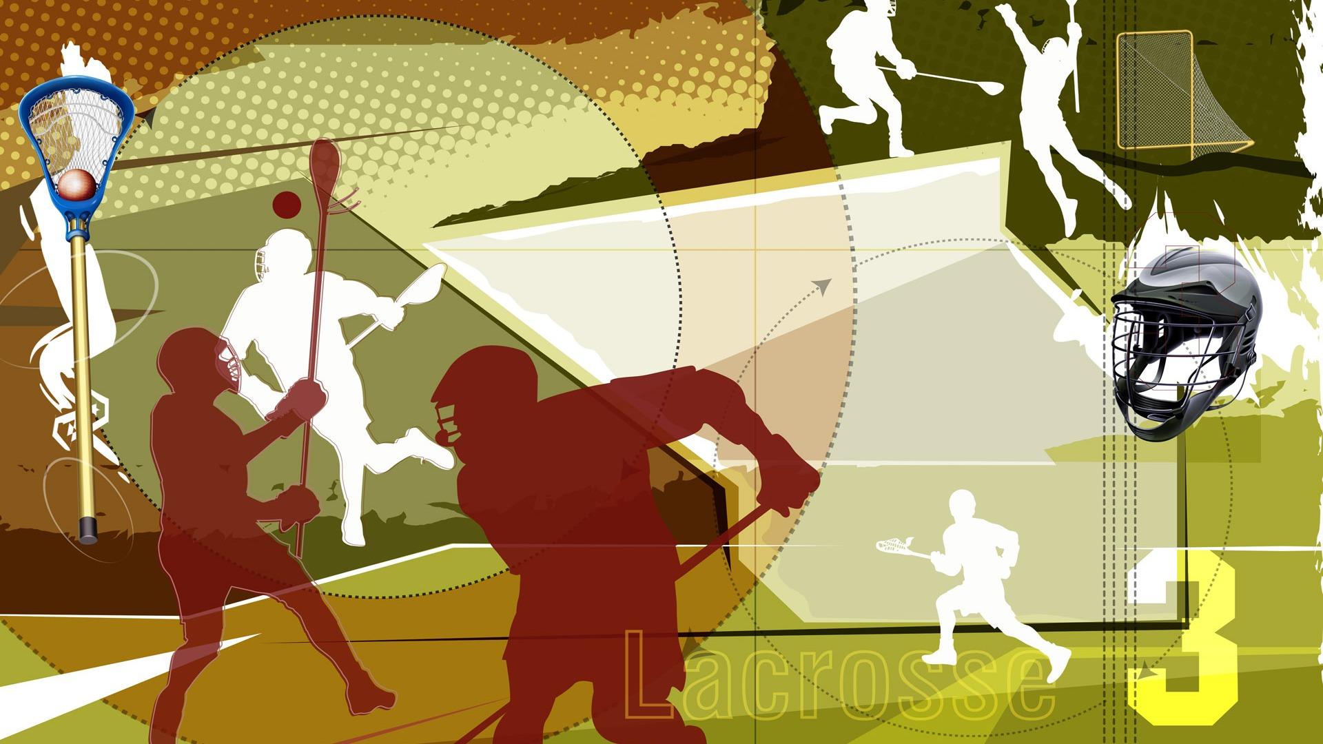 Fondo Con Iconos De Deporte: Pantalla Ancha De Fondos De Escritorio De Deporte (1) #13