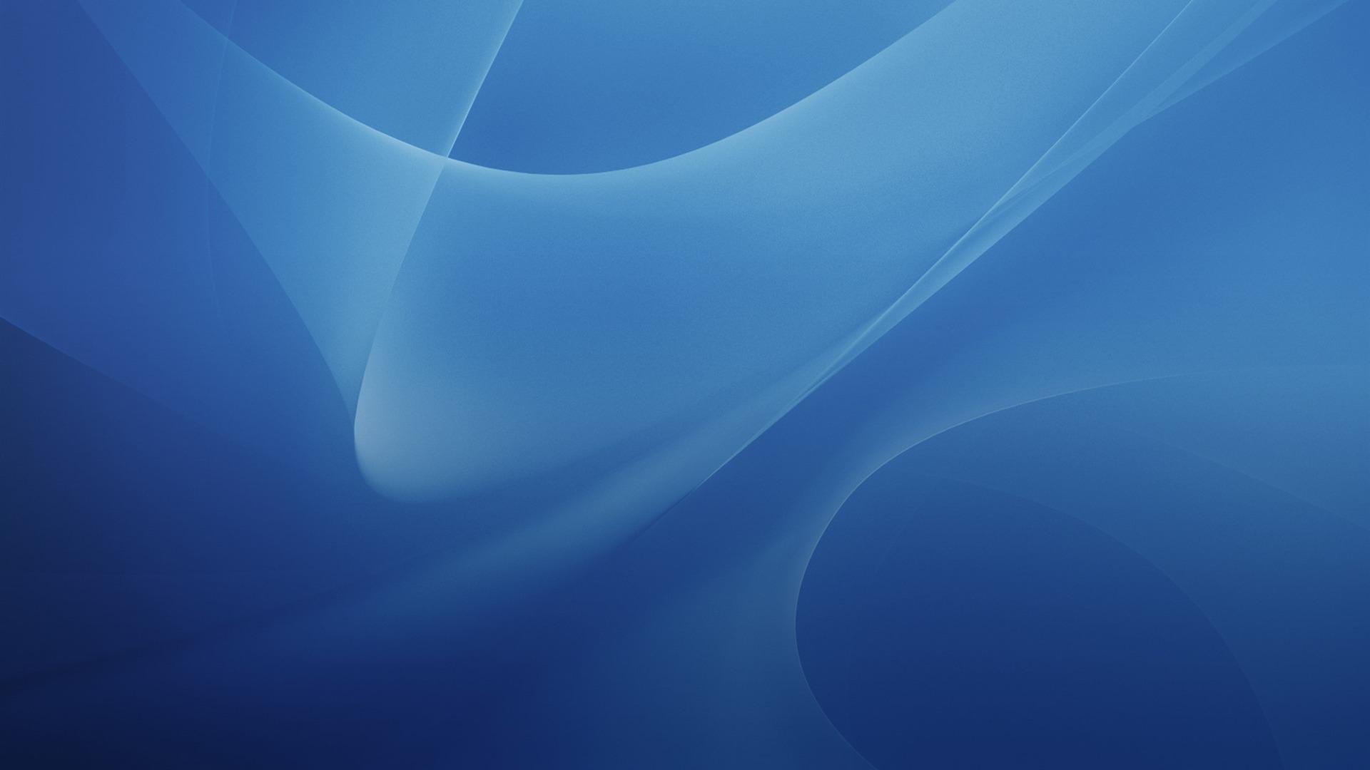 Mac os x hd 2 4 1920x1080 mac os x for Raumgestaltung mac os x