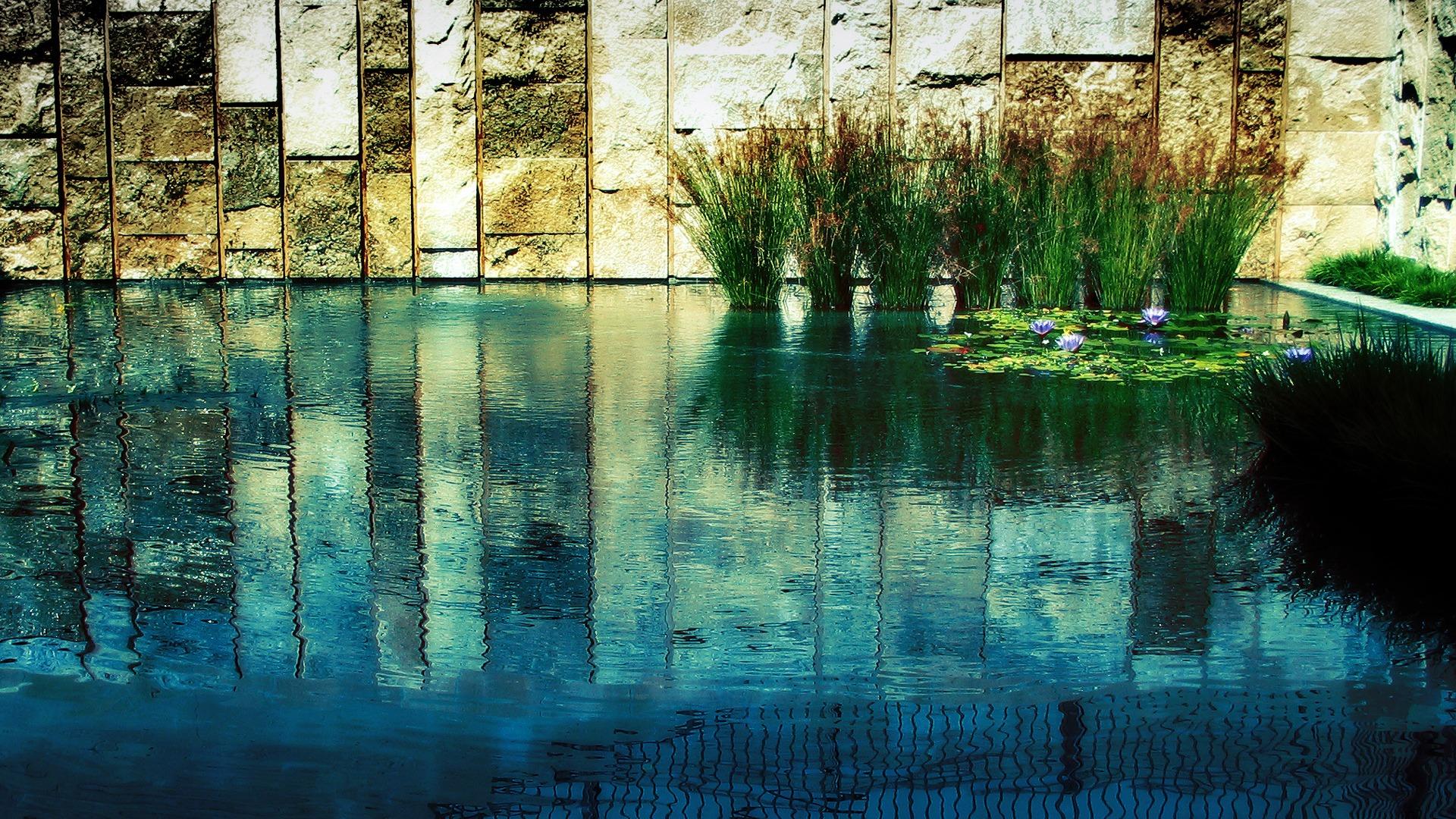 風景コレクションの壁紙 21 9 19x1080 壁紙ダウンロード 風景コレクションの壁紙 21 風景 壁紙 V3の壁紙