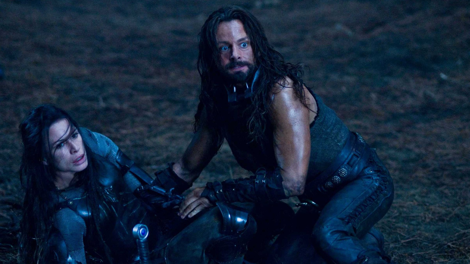 Underworld Rise Of The Lycans Hd Wallpaper 18 1920x1080