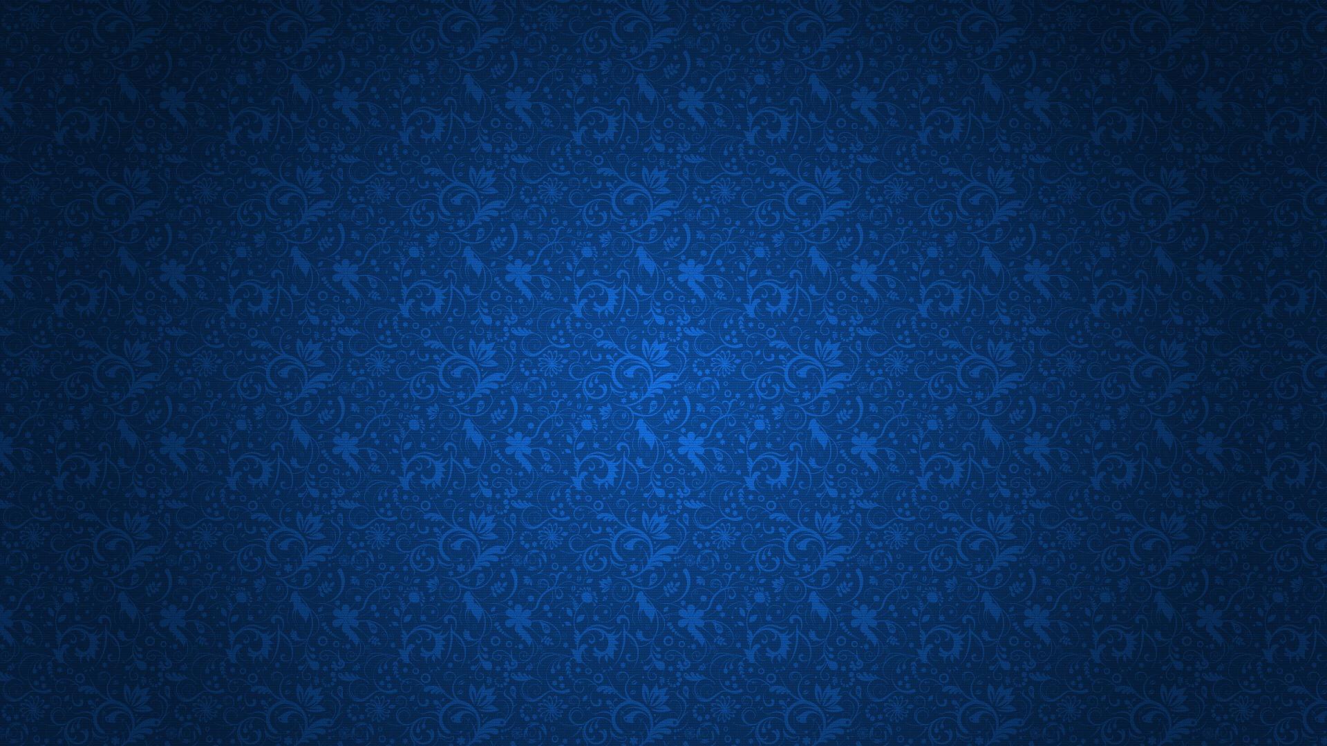 明るい色の背景壁紙 24 9 19x1080 壁紙ダウンロード 明るい色の背景壁紙 24 デザイン 壁紙 V3の壁紙