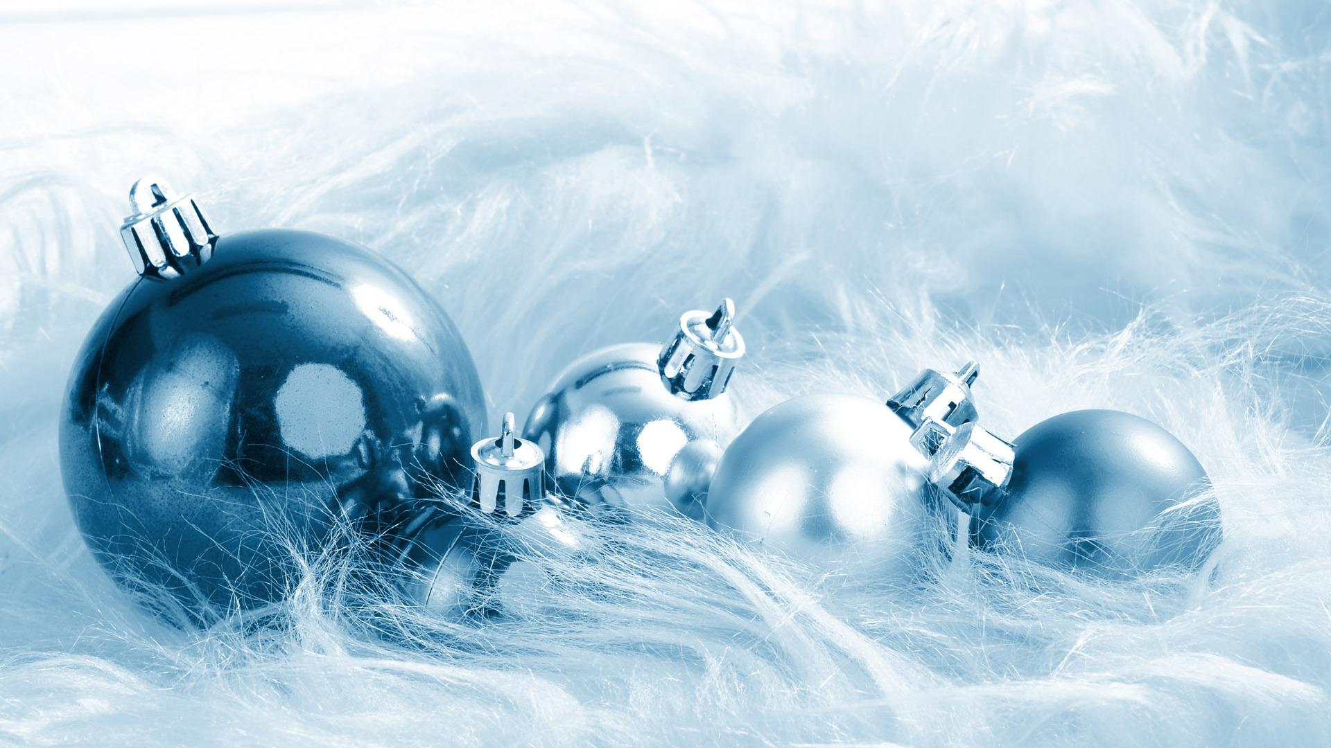 Navidad bolas de papel tapiz 1 9 1920x1080 fondos de - Bolas navidad de papel ...