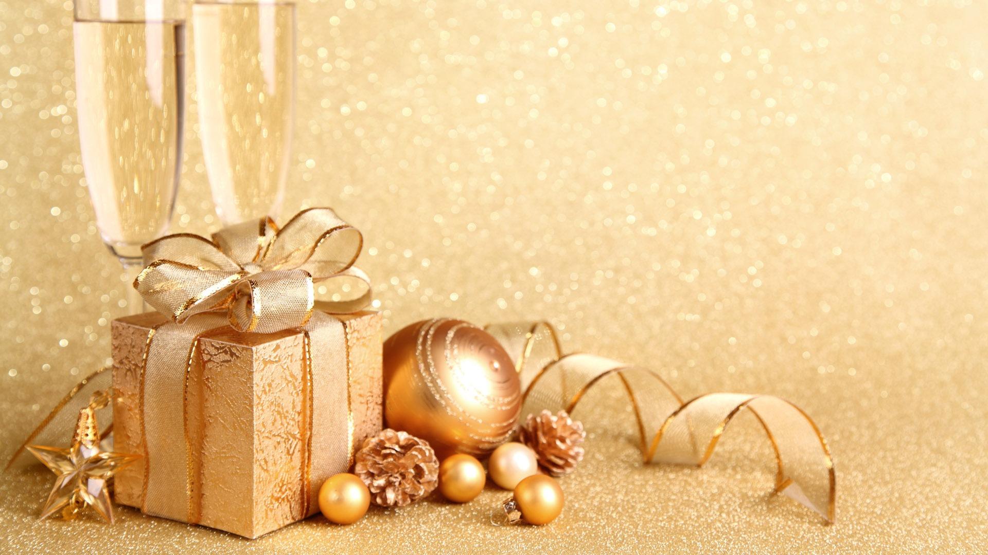 クリスマスボールの壁紙 2 6 19x1080 壁紙ダウンロード クリスマスボールの壁紙 2 祭り 壁紙 V3の壁紙