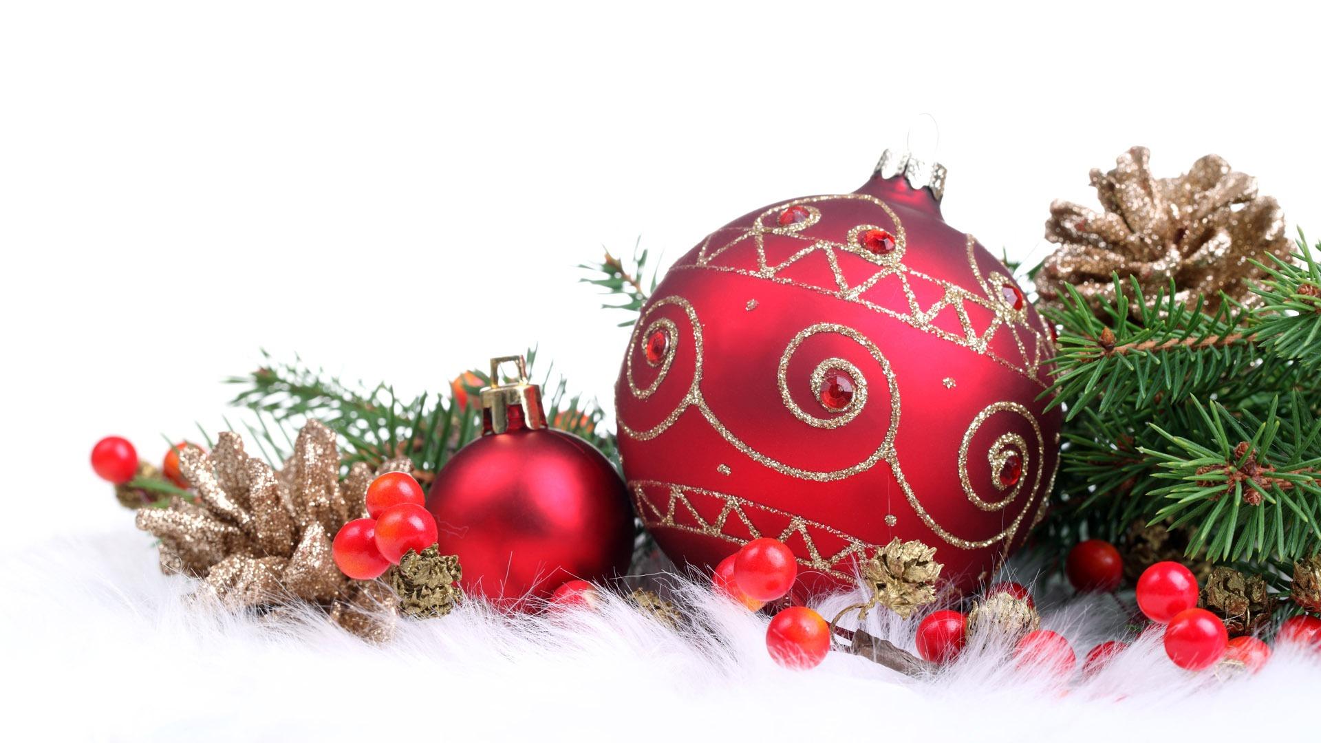 Bildergebnis für weihnachtskugel