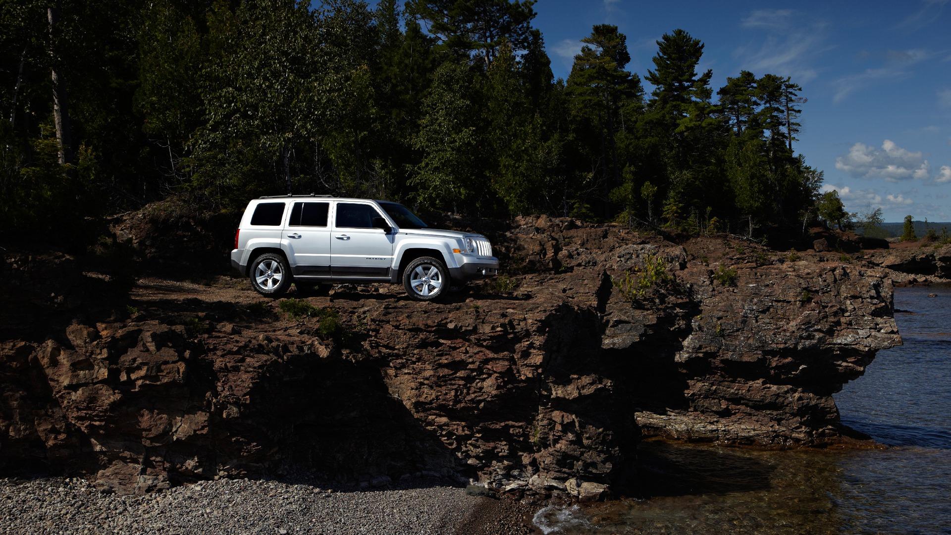 Jeep Patriot 2011 Hd Wallpaper 9 1920x1080 Wallpaper Download Jeep Patriot 2011 Hd Wallpaper Auto Wallpapers V3 Wallpaper Site