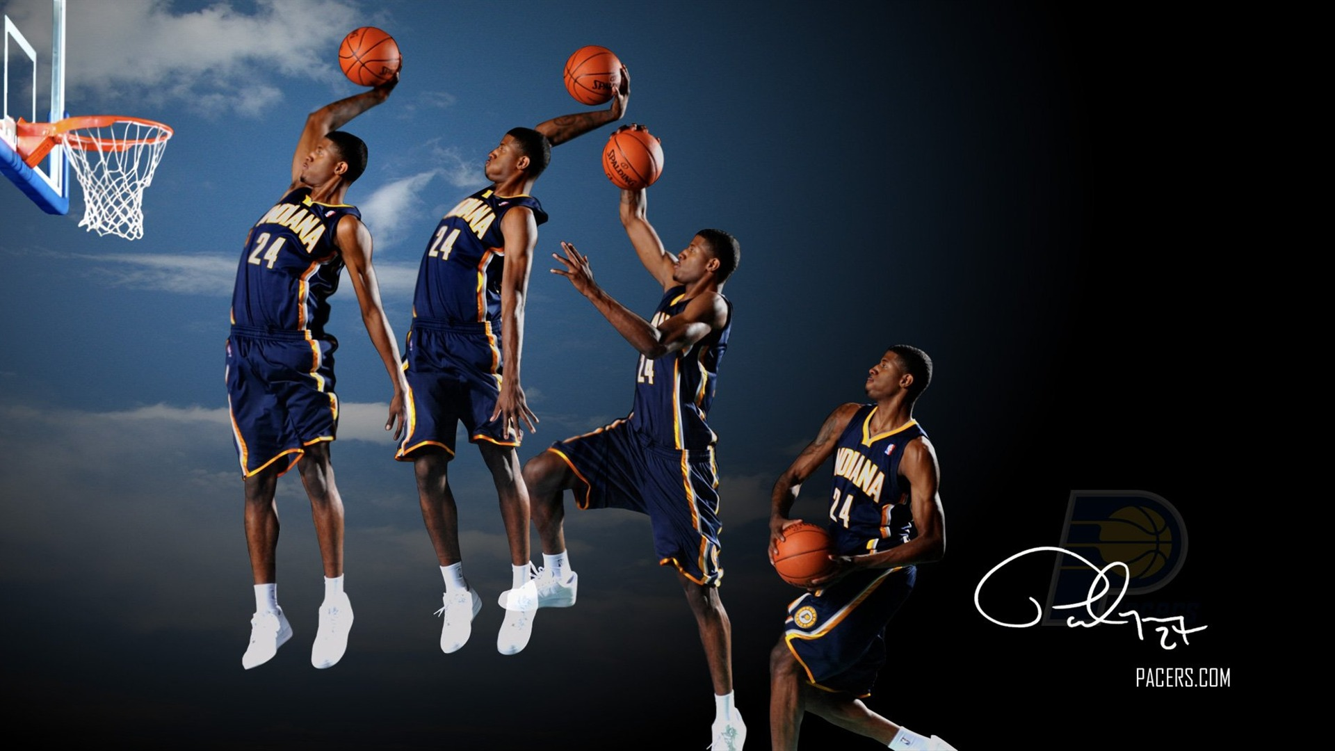 kevin durant wallpapers iphone